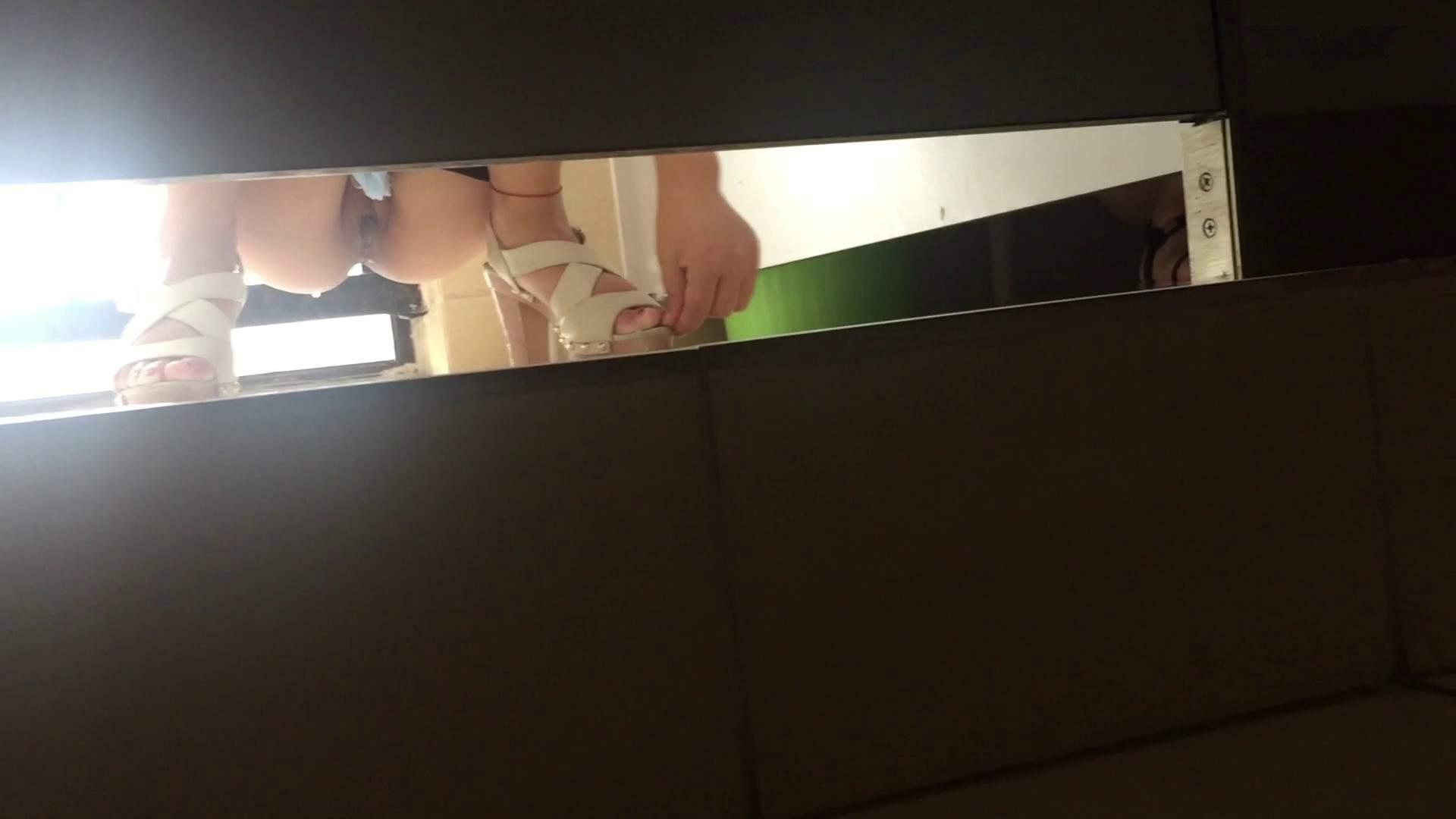 JD盗撮 美女の洗面所の秘密 Vol.73 いやらしいOL おめこ無修正動画無料 74連発 62