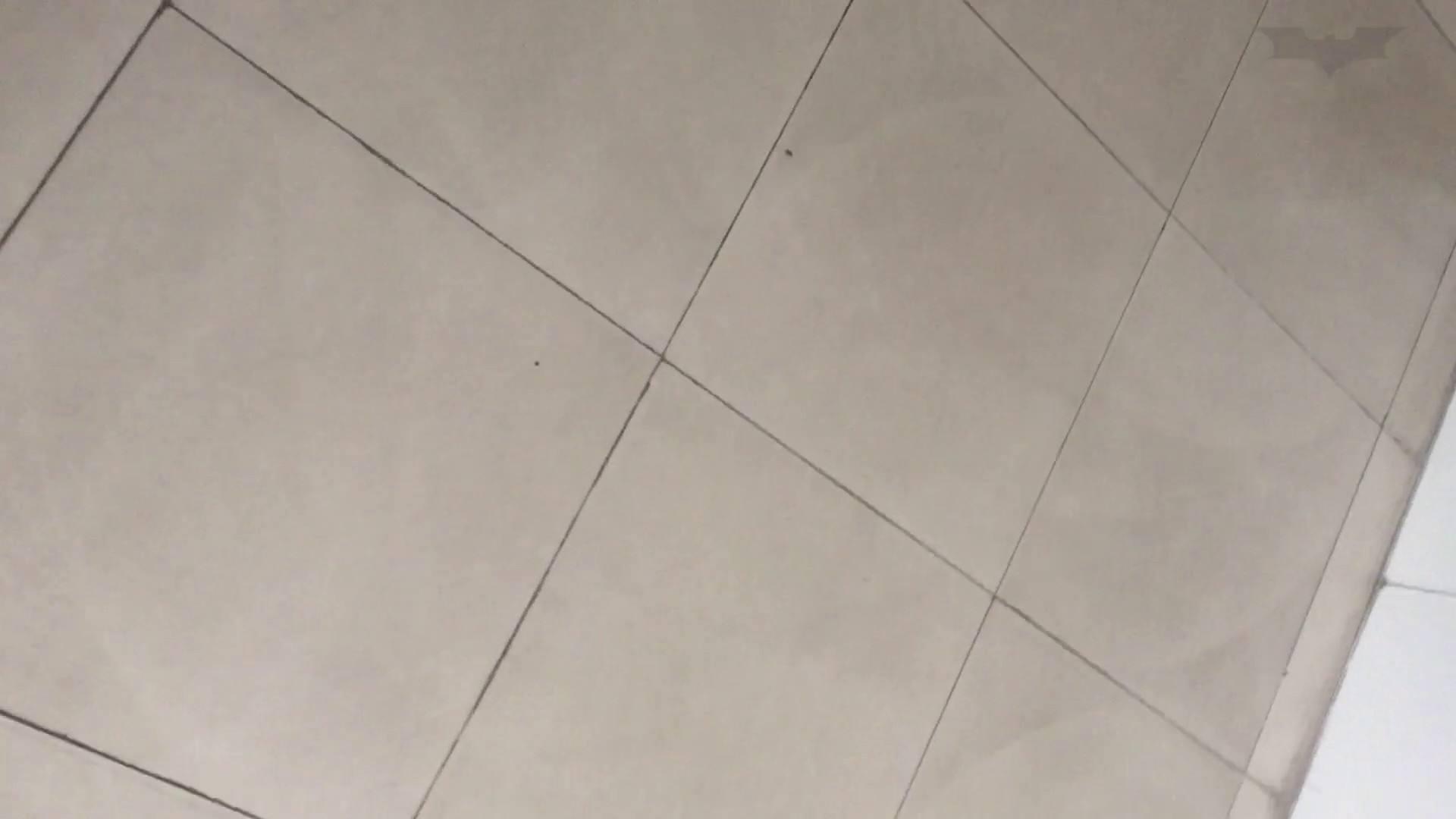 芸術大学ガチ潜入盗撮 JD盗撮 美女の洗面所の秘密 Vol.80 トイレの中の女の子 ぱこり動画紹介 57連発 31