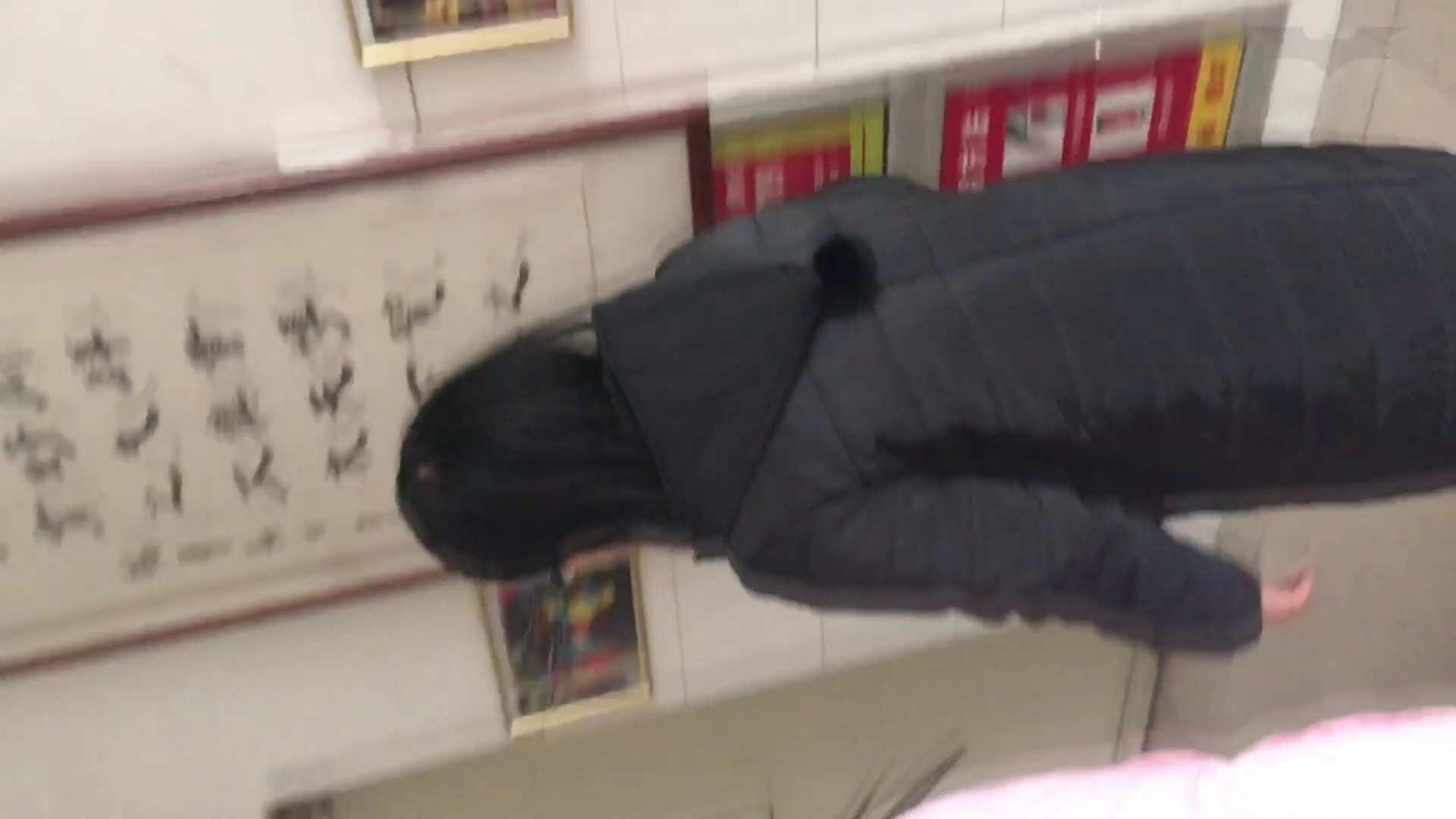 芸術大学ガチ潜入盗撮 JD盗撮 美女の洗面所の秘密 Vol.80 0 | 0  57連発 33