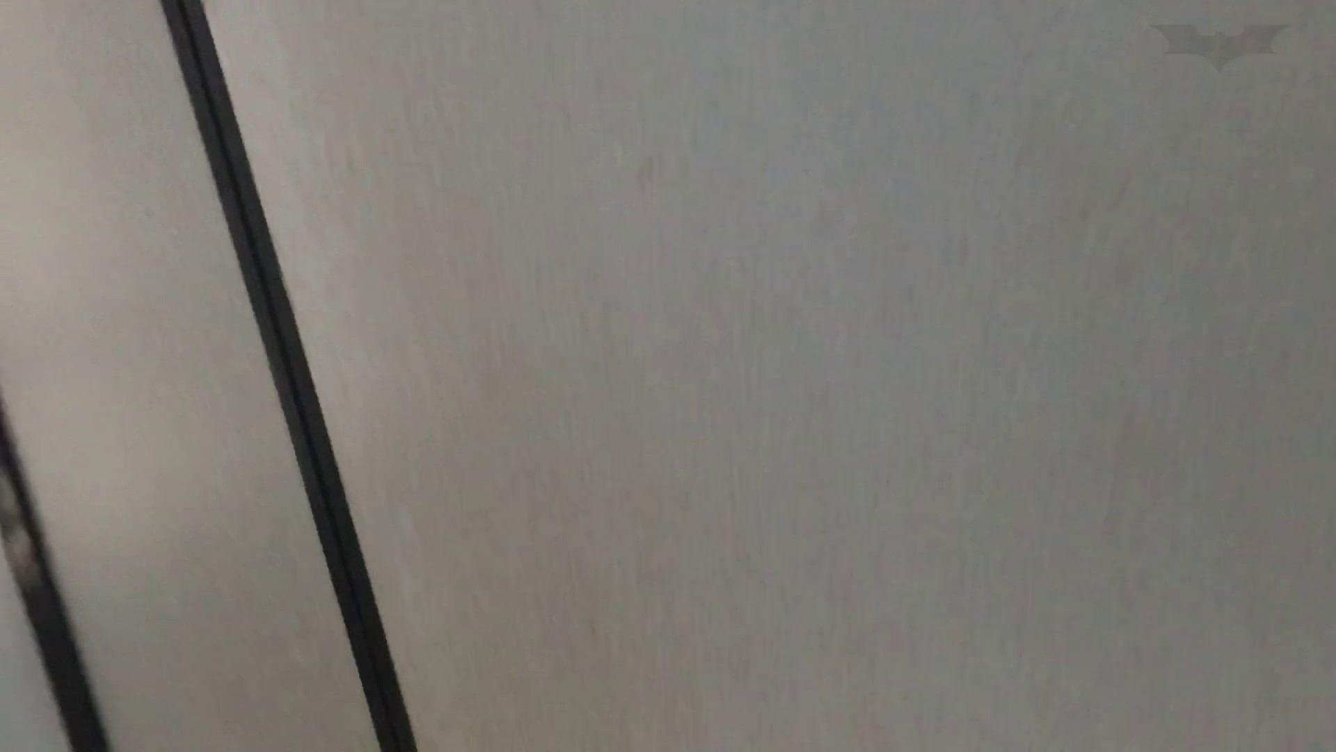 芸術大学ガチ潜入盗撮 JD盗撮 美女の洗面所の秘密 Vol.80 美女 セックス無修正動画無料 57連発 38