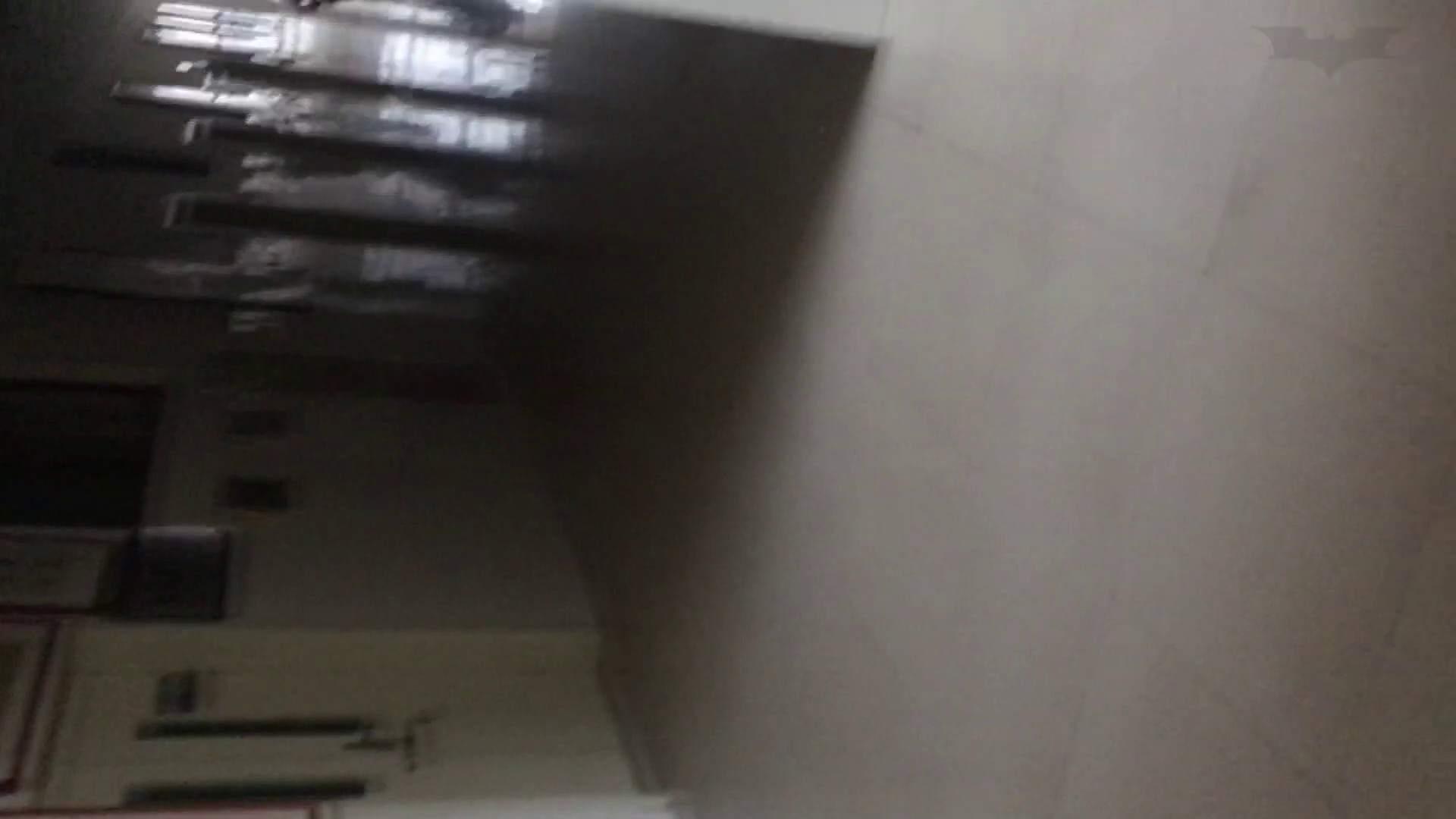 芸術大学ガチ潜入盗撮 JD盗撮 美女の洗面所の秘密 Vol.80 洗面所 オメコ無修正動画無料 57連発 44