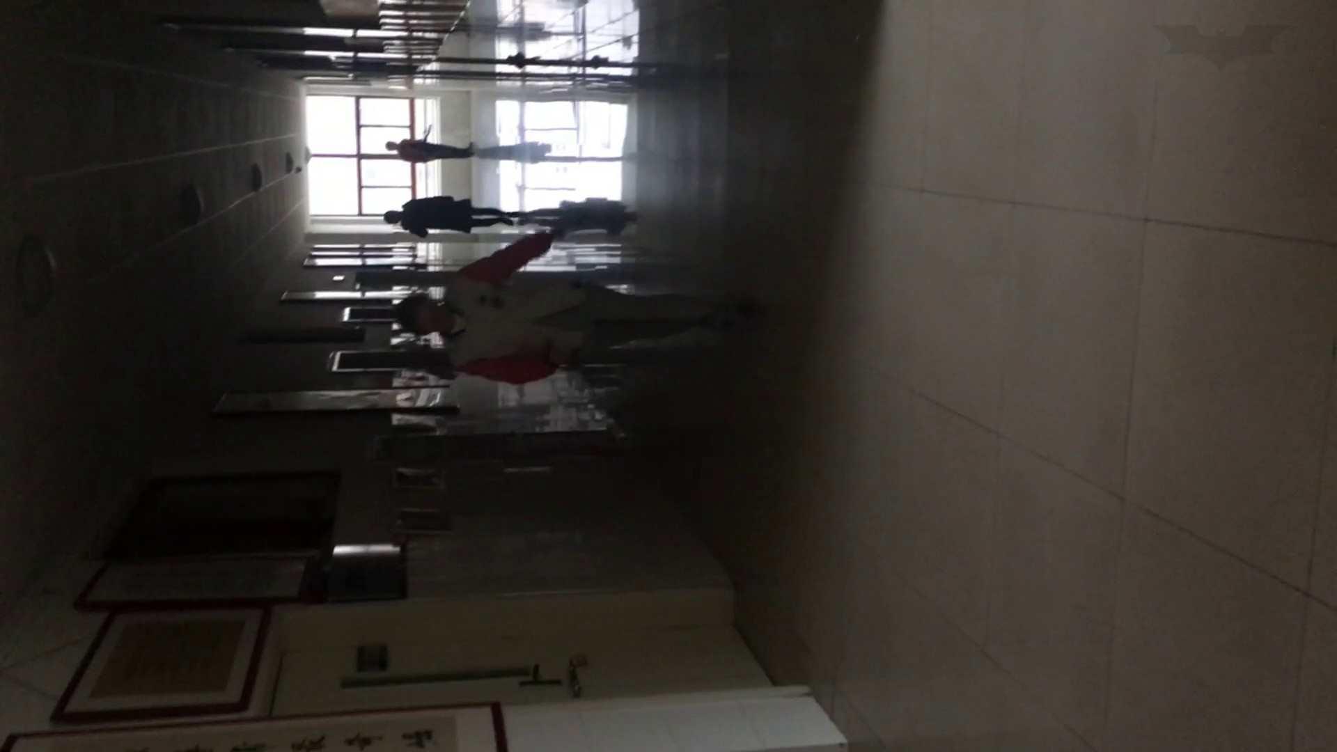 芸術大学ガチ潜入盗撮 JD盗撮 美女の洗面所の秘密 Vol.80 0  57連発 48