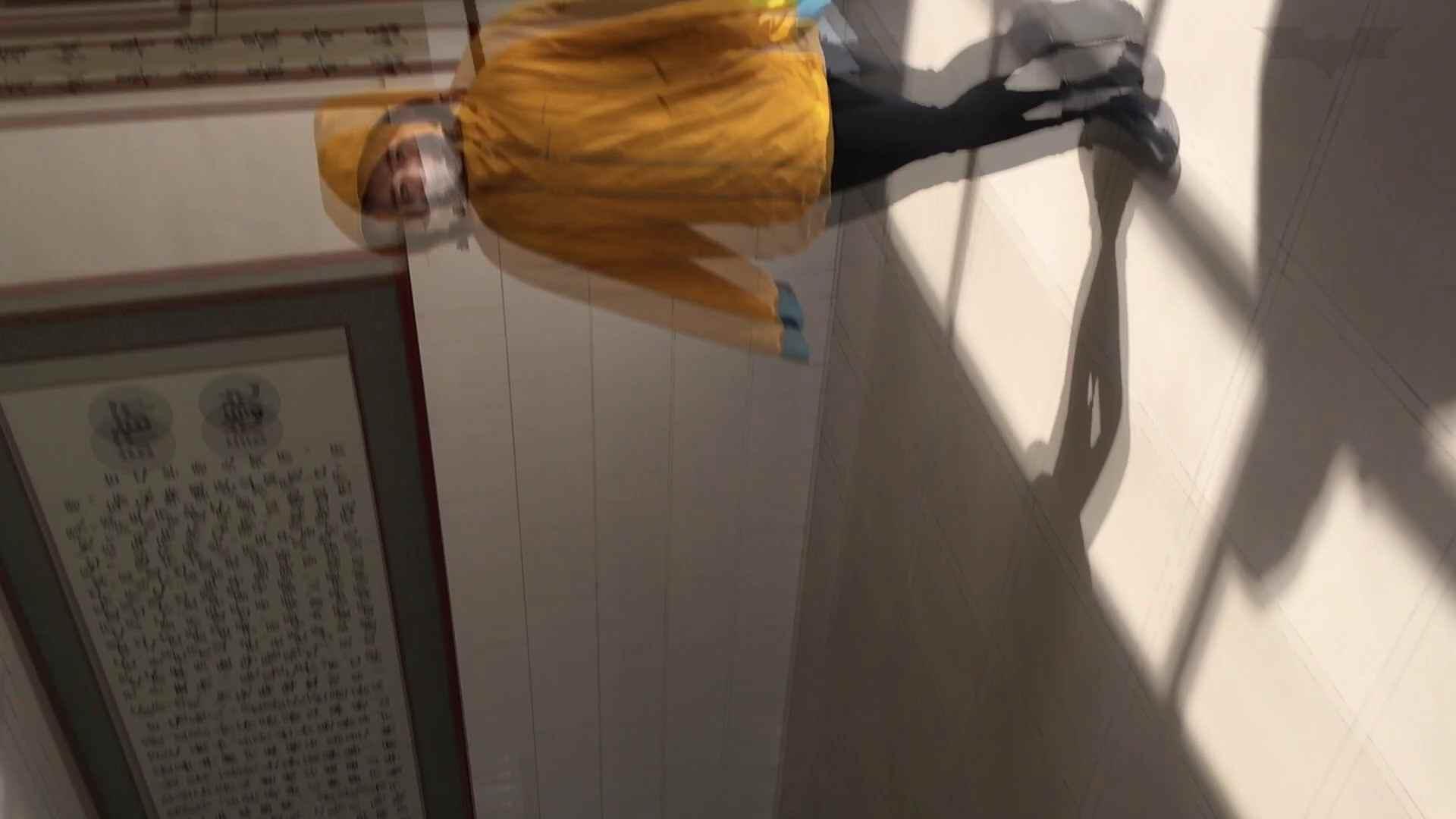 芸術大学ガチ潜入盗撮 JD盗撮 美女の洗面所の秘密 Vol.91 トイレの中の女の子 おまんこ動画流出 54連発 13
