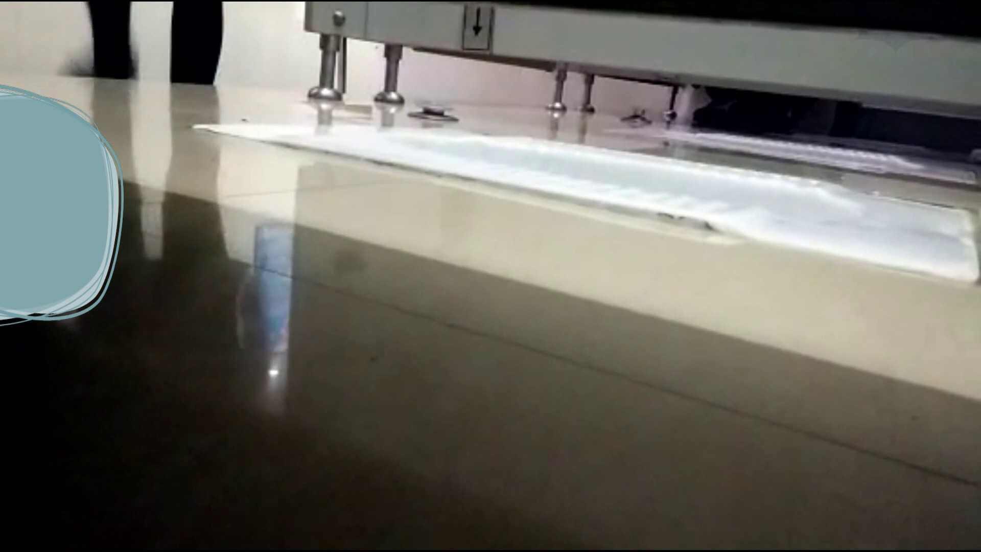 芸術大学ガチ潜入盗撮 JD盗撮 美女の洗面所の秘密 Vol.102 0   0  89連発 25