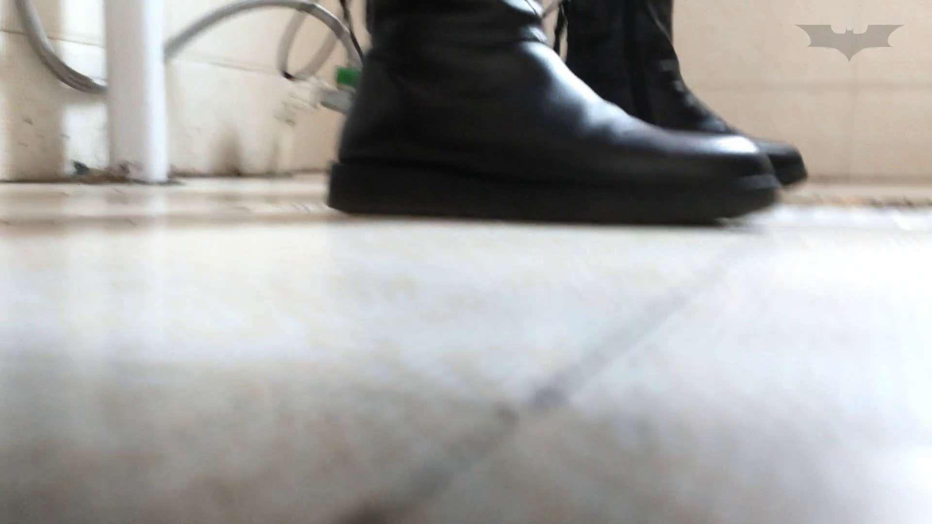 芸術大学ガチ潜入盗撮 JD盗撮 美女の洗面所の秘密 Vol.109 洗面所 盗撮画像 93連発 20