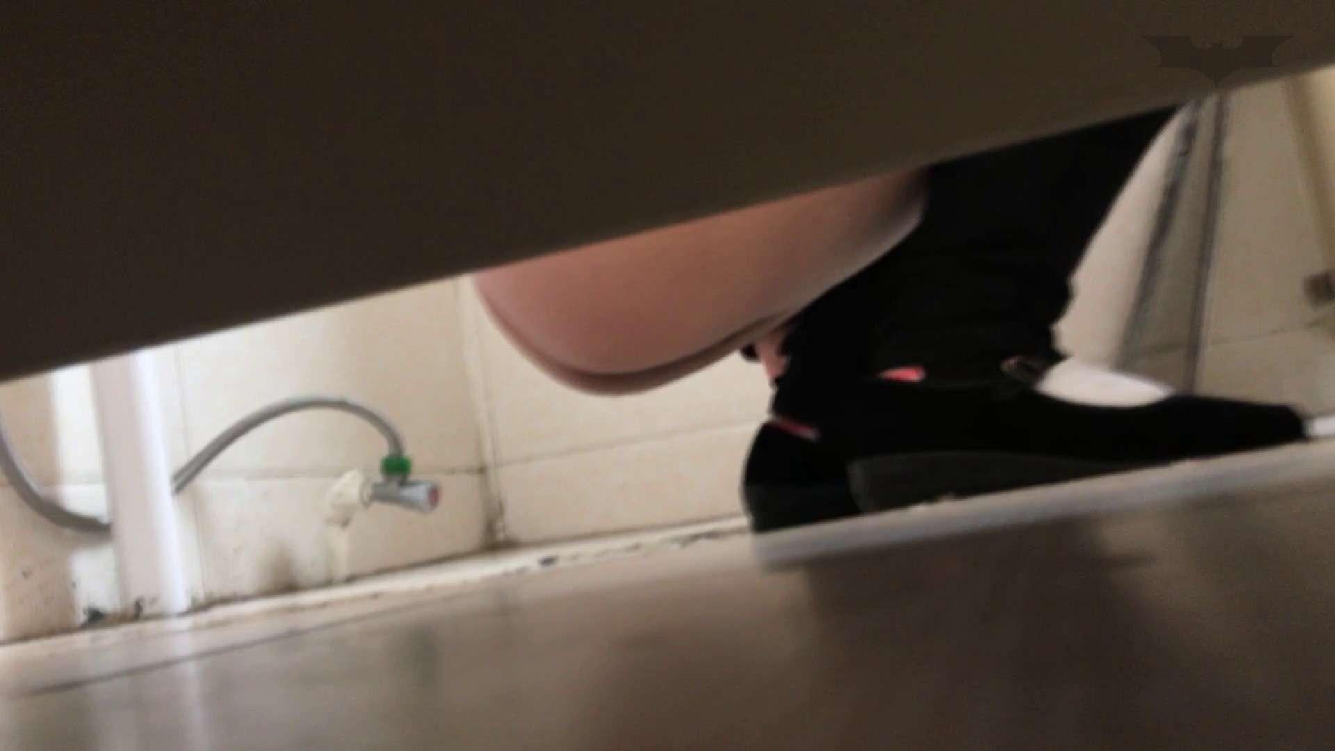 芸術大学ガチ潜入盗撮 JD盗撮 美女の洗面所の秘密 Vol.109 トイレの中の女の子 ヌード画像 93連発 63