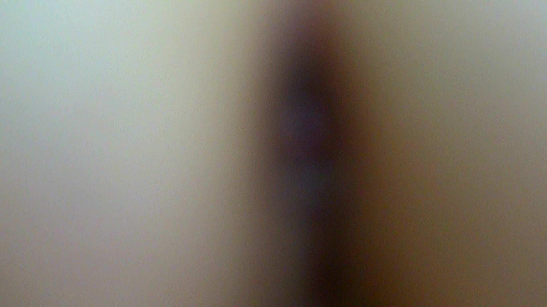 vol.14 オマンコの次は菊の門ですよね。アレっ突起物が! いやらしいOL オメコ動画キャプチャ 89連発 14