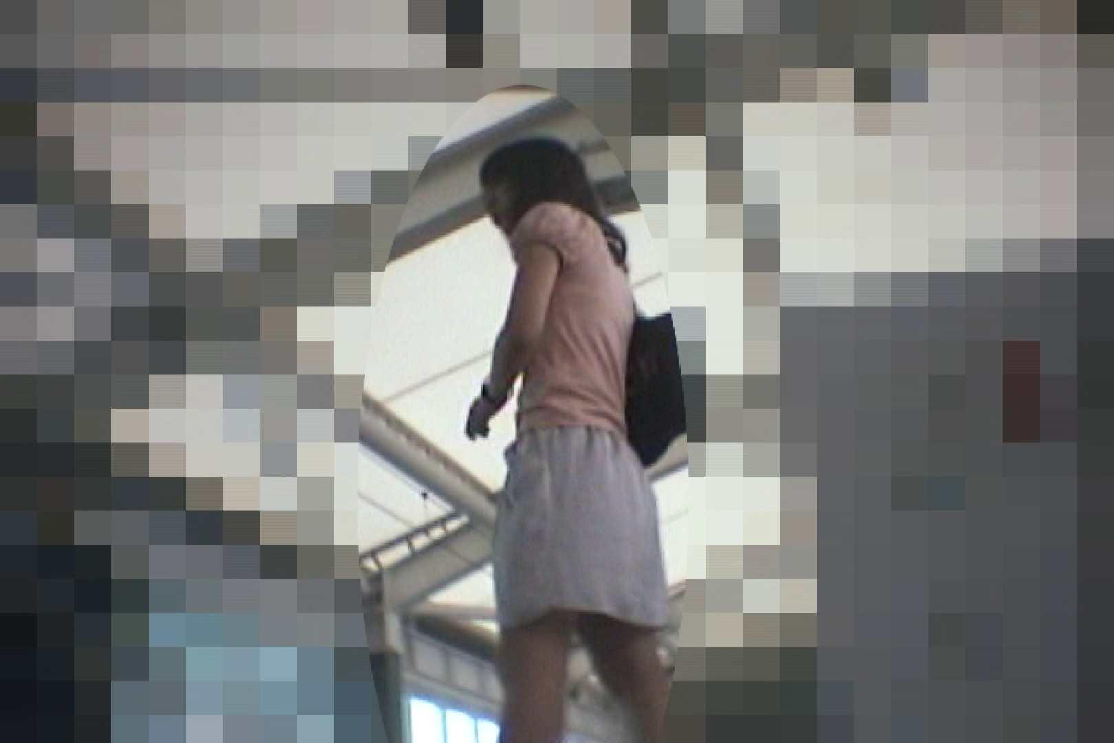会員No.13 KAIさんのパンチラOL通勤の会 いやらしいOL オメコ無修正動画無料 94連発 2