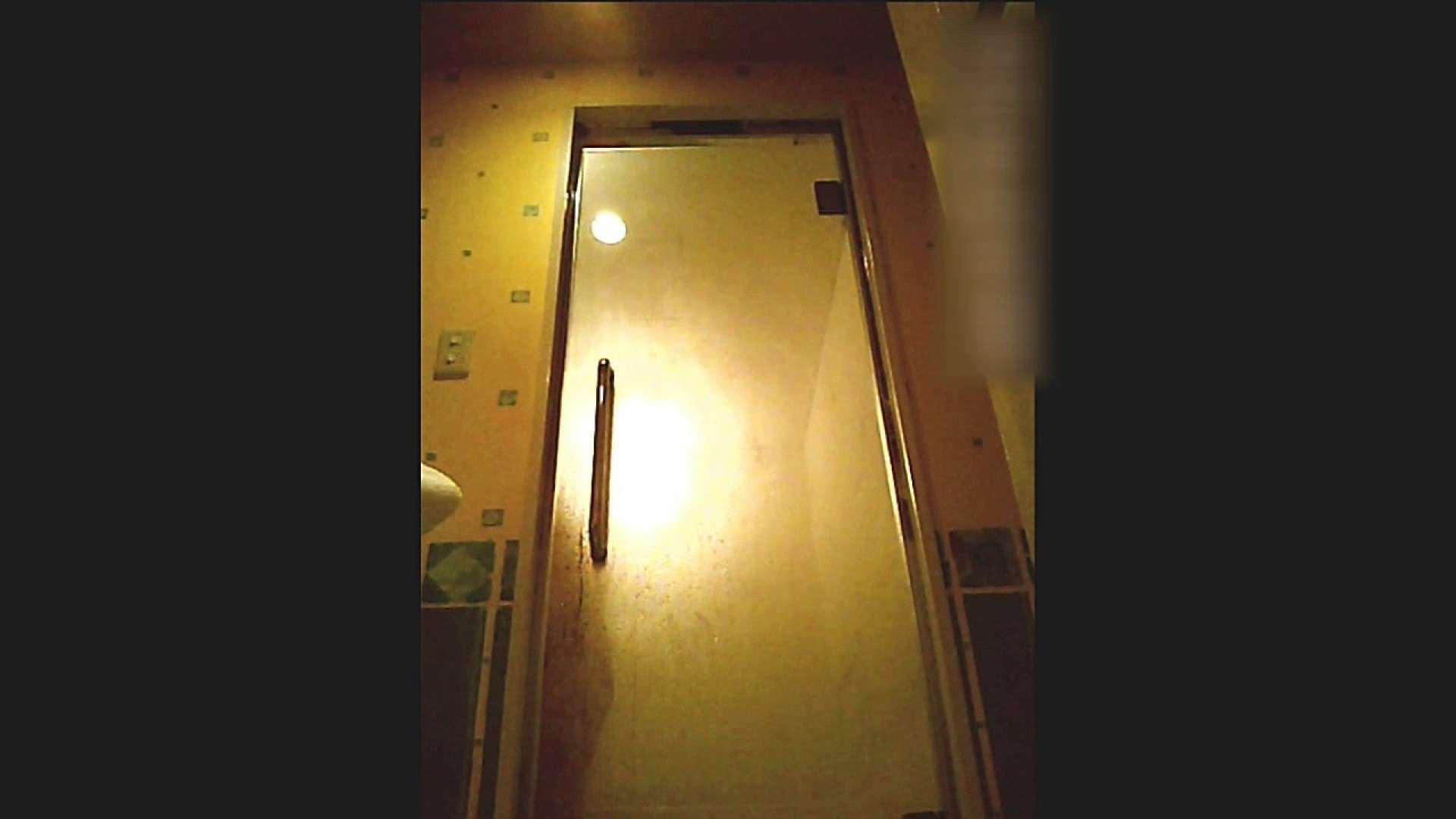 サークル女子の後輩 かなみちゃん Vol.04 ホテル 戯れ無修正画像 37連発 32