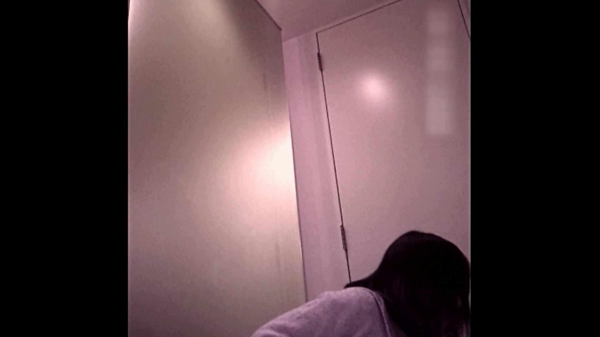 ▲復活限定D▲禁断塾講のおしえ子(シリーズⅢ)あみちゃん  Vol.23脱衣編 0   0  84連発 1
