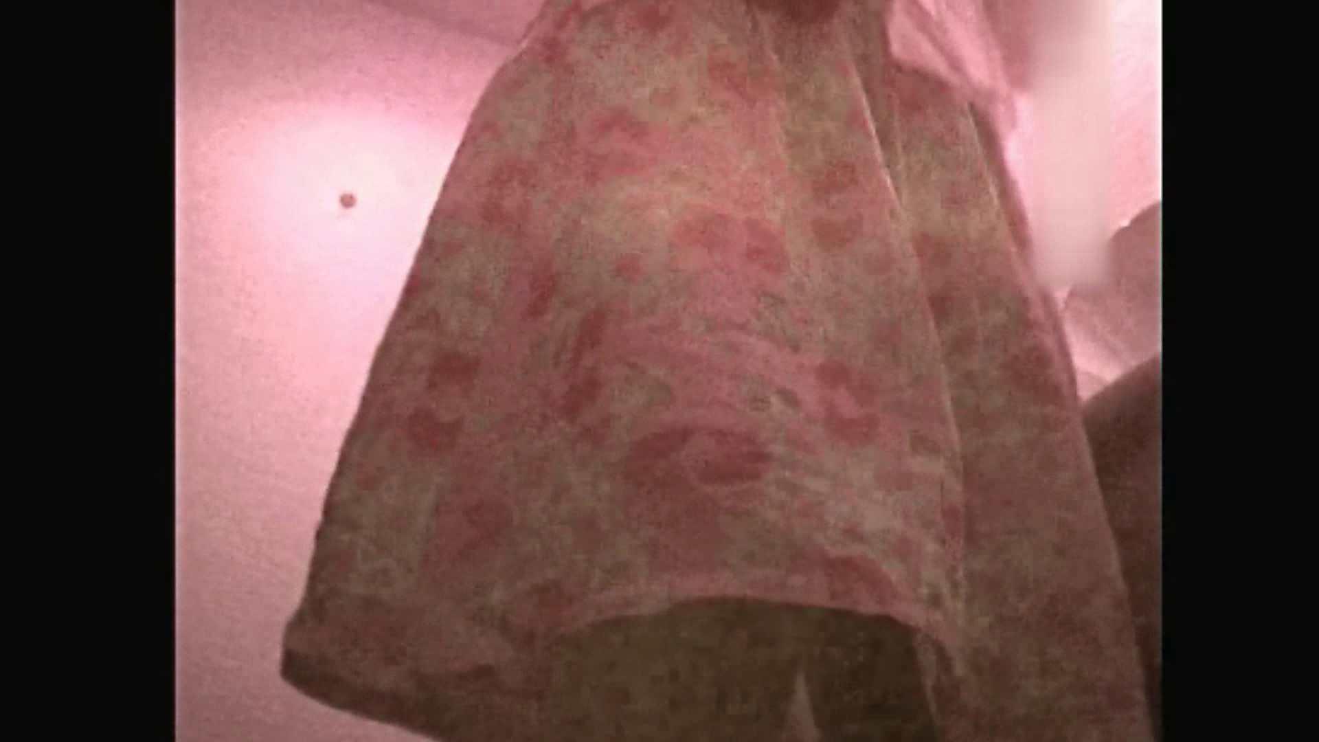 ▲復活限定D▲禁断塾講のおしえ子(シリーズⅢ)あみちゃん  Vol.23脱衣編 0  84連発 36