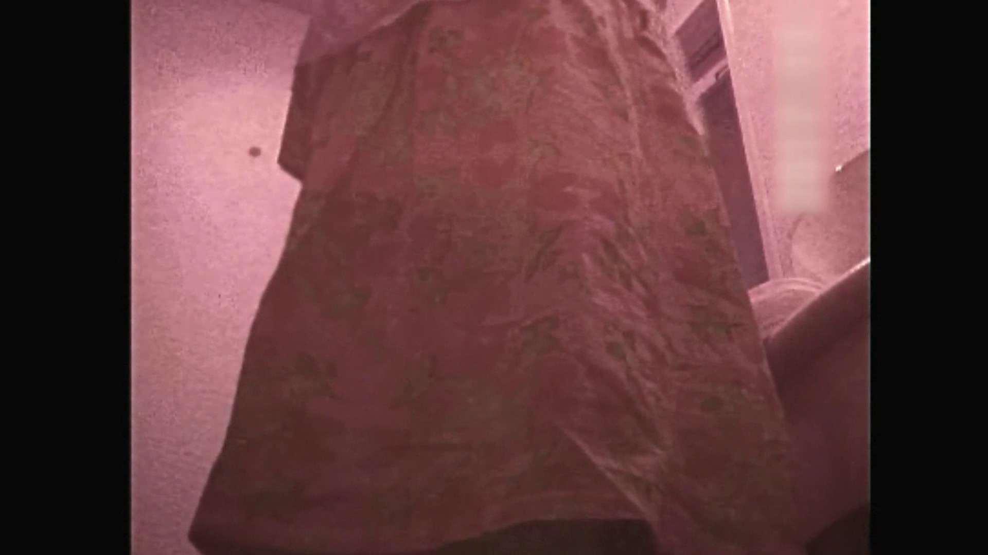 ▲復活限定D▲禁断塾講のおしえ子(シリーズⅢ)あみちゃん  Vol.23脱衣編 いやらしいOL 濡れ場動画紹介 84連発 70