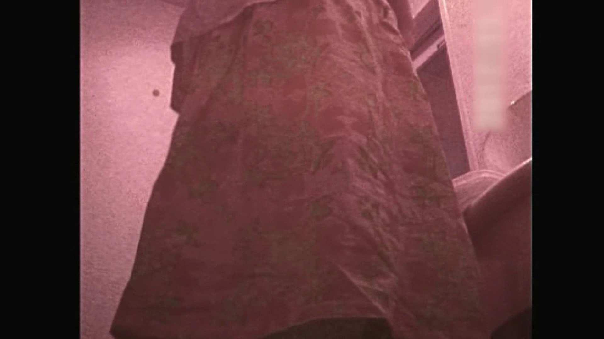 ▲復活限定D▲禁断塾講のおしえ子(シリーズⅢ)あみちゃん  Vol.23脱衣編 ホテル オマンコ無修正動画無料 84連発 71