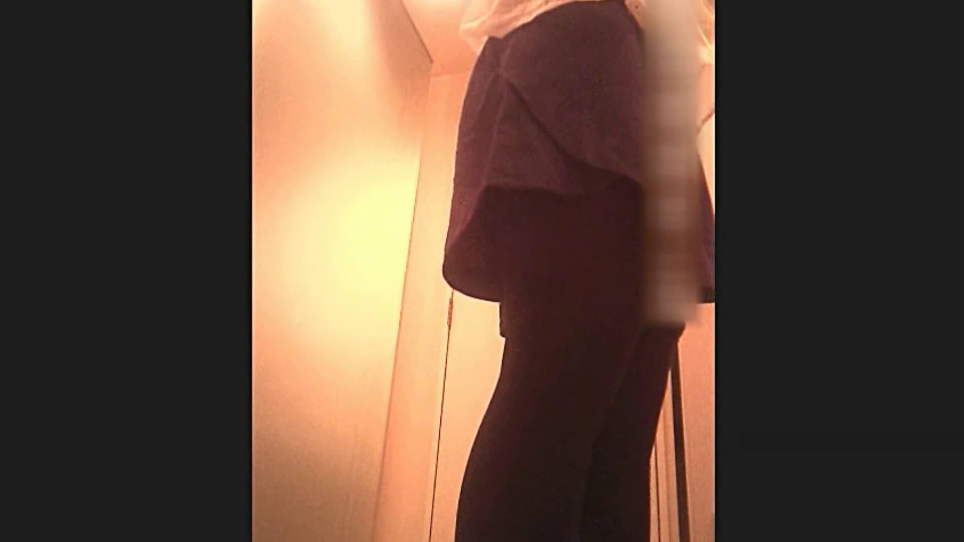 ▲復活限定D▲禁断塾講のおしえ子(シリーズⅢ)あみちゃん  Vol.23脱衣編 ホテル オマンコ無修正動画無料 84連発 79