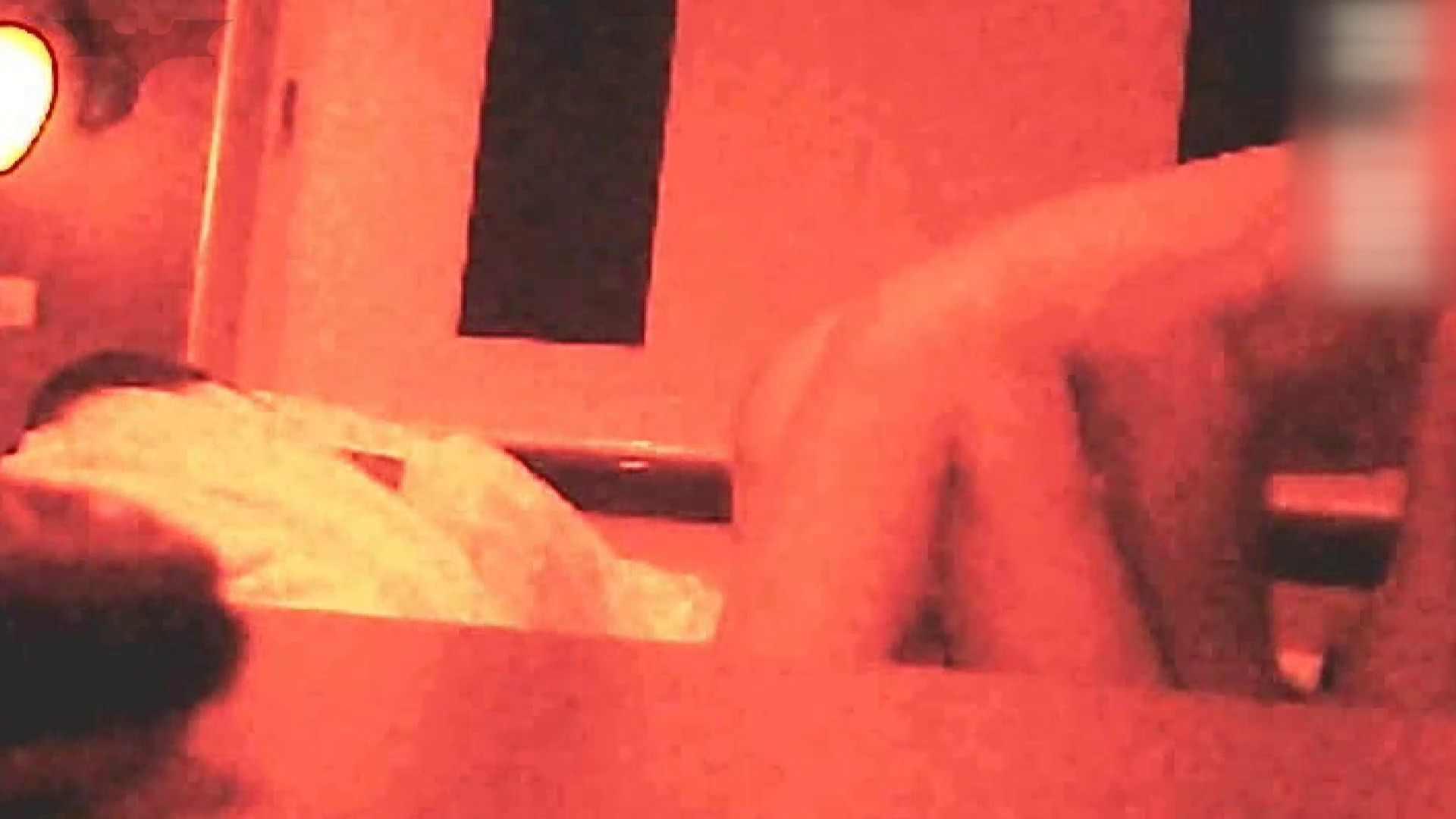 ▲2017_05位▲ 学園アイドル美人女子大生!❶4人厳選詰合せVol.49 人気作 のぞき動画キャプチャ 42連発 5