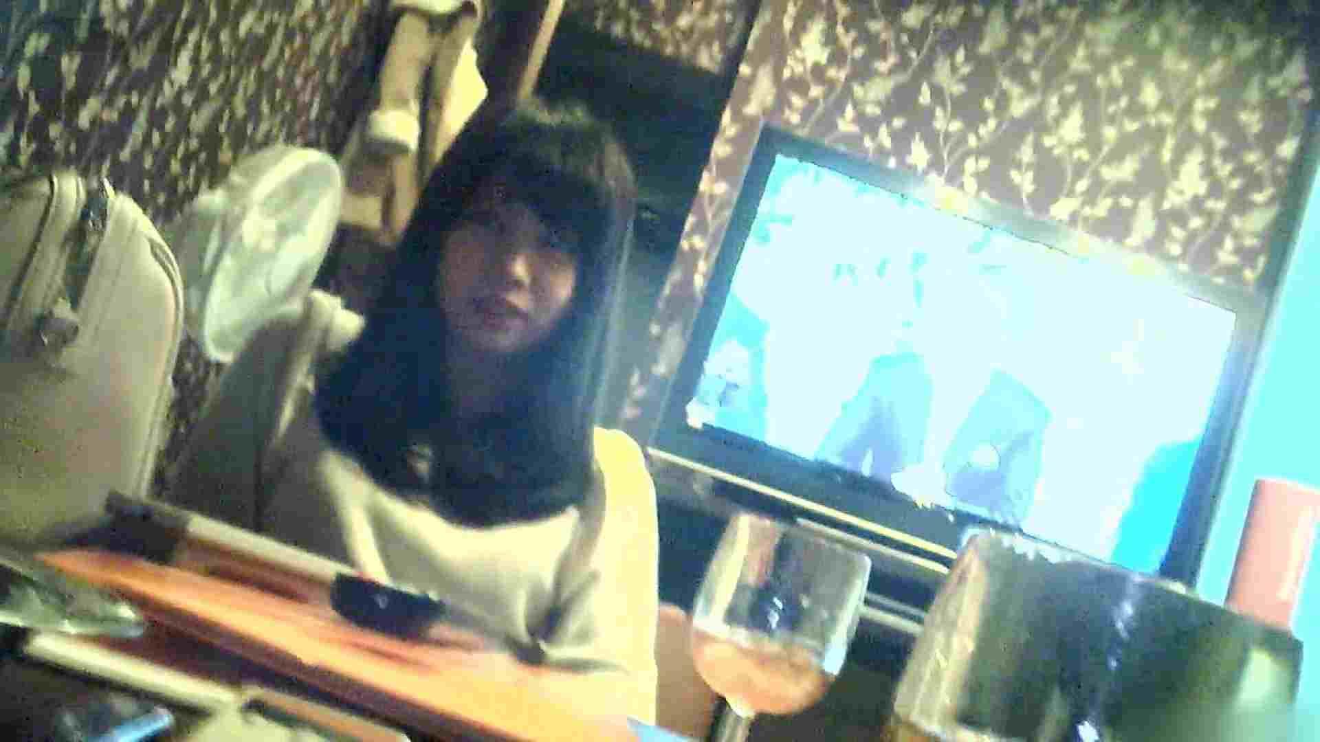 ▲2017_05位▲ 学園アイドル美人女子大生!❶4人厳選詰合せVol.49 0  42連発 12
