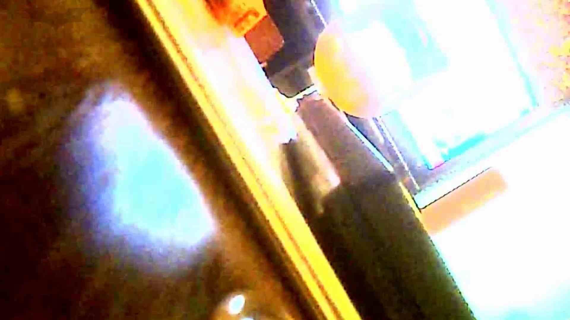 ▲2017_05位▲ 学園アイドル美人女子大生!❶4人厳選詰合せVol.49 0   美人  42連発 13