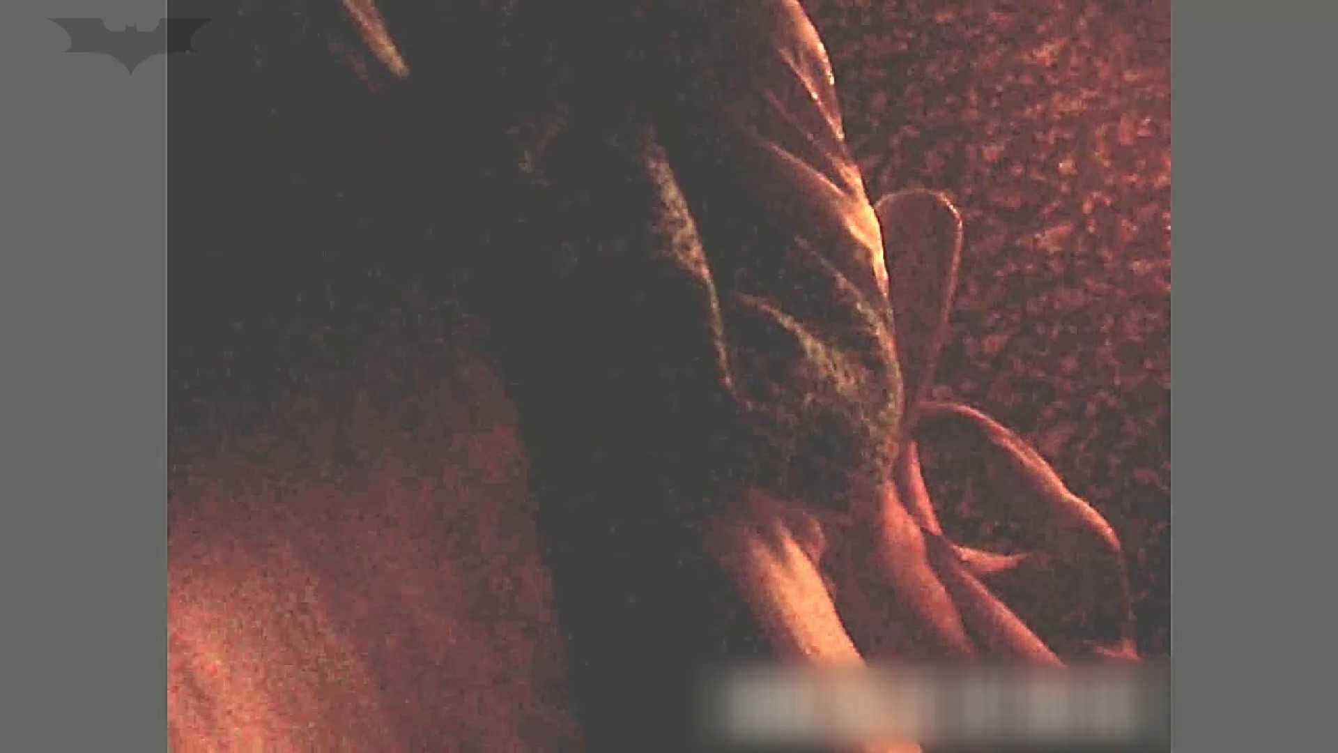 ▲2017_05位▲ 学園アイドル美人女子大生!❶4人厳選詰合せVol.49 0  42連発 18