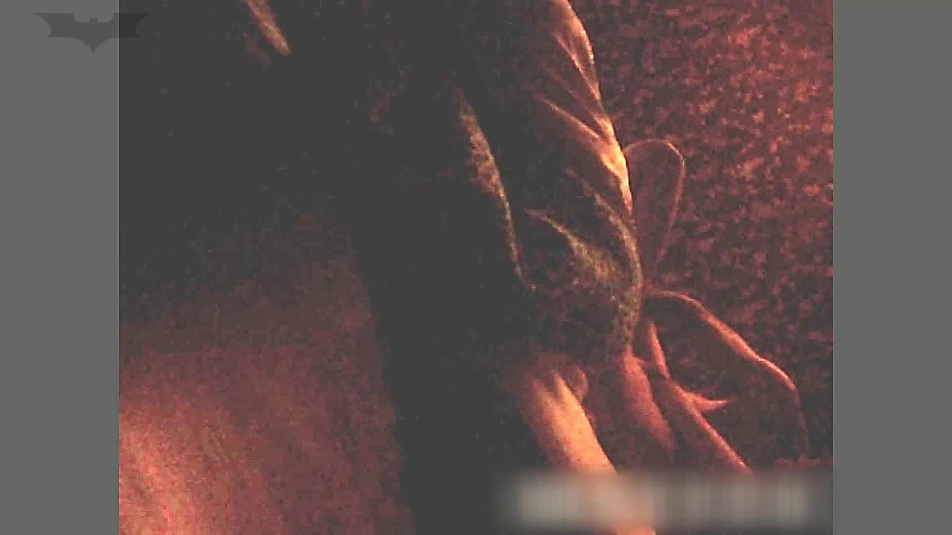 ▲2017_05位▲ 学園アイドル美人女子大生!❶4人厳選詰合せVol.49 0   美人  42連発 19