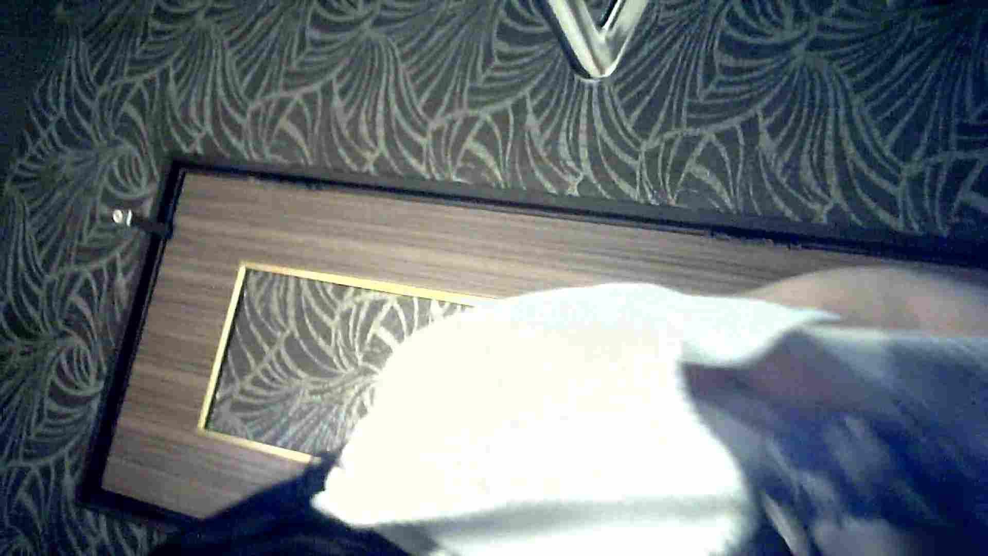 ▲2017_05位▲ 学園アイドル美人女子大生!❶4人厳選詰合せVol.49 いやらしい女子大生 われめAV動画紹介 42連発 21