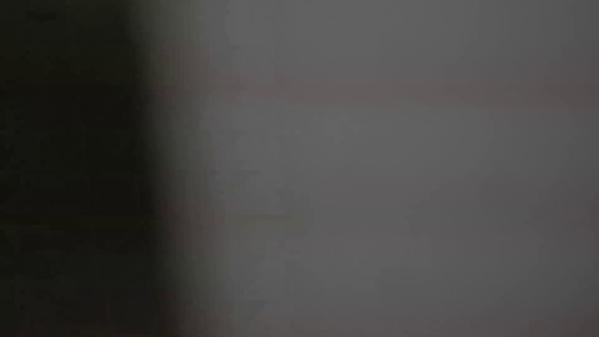 化粧室絵巻 駅舎編 VOL.05 0  39連発 28