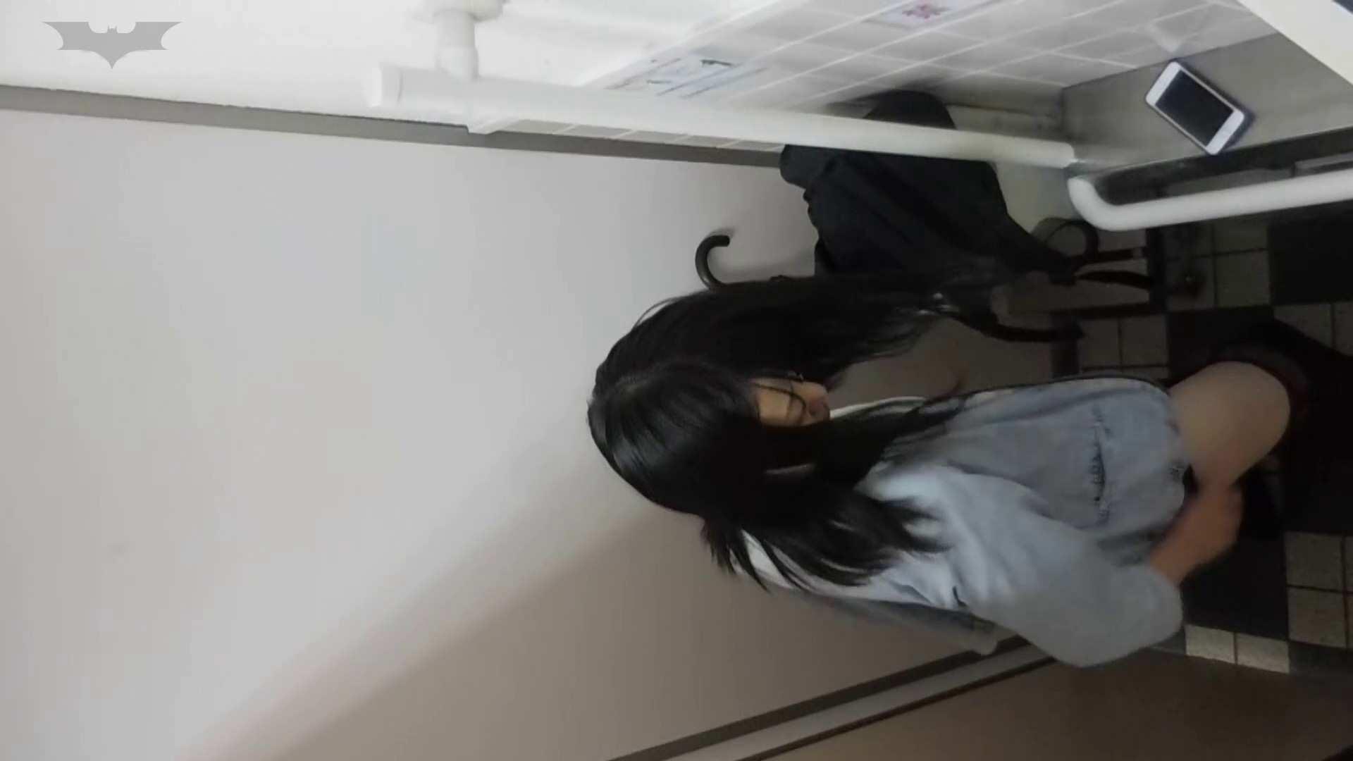 化粧室絵巻 駅舎編 VOL.19 いやらしいOL | 0  40連発 37