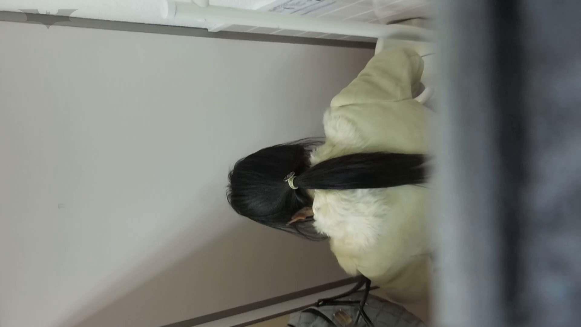 化粧室絵巻 駅舎編 VOL.22 季節外れの冬服特集!! いやらしいOL   0  79連発 23