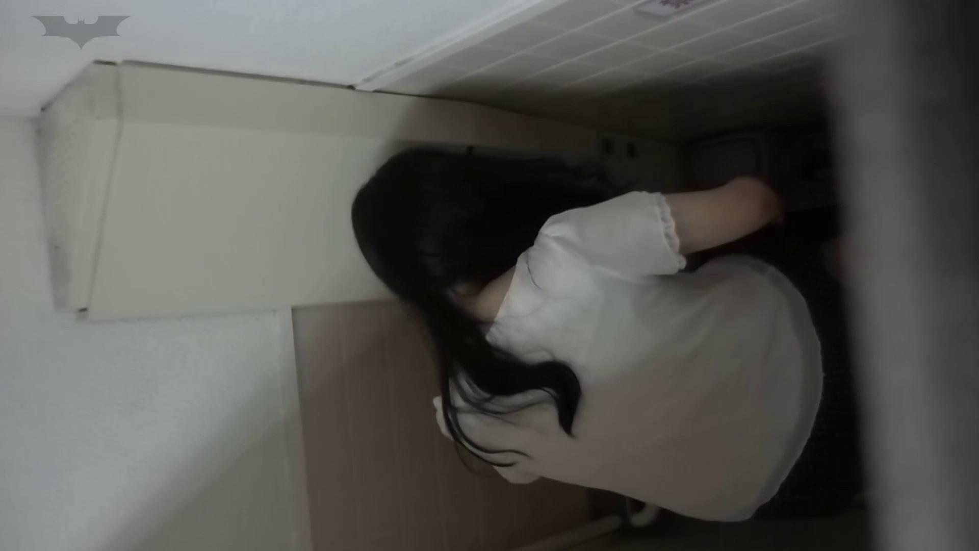 化粧室絵巻 駅舎編 VOL.22 季節外れの冬服特集!! いやらしいOL   0  79連発 67