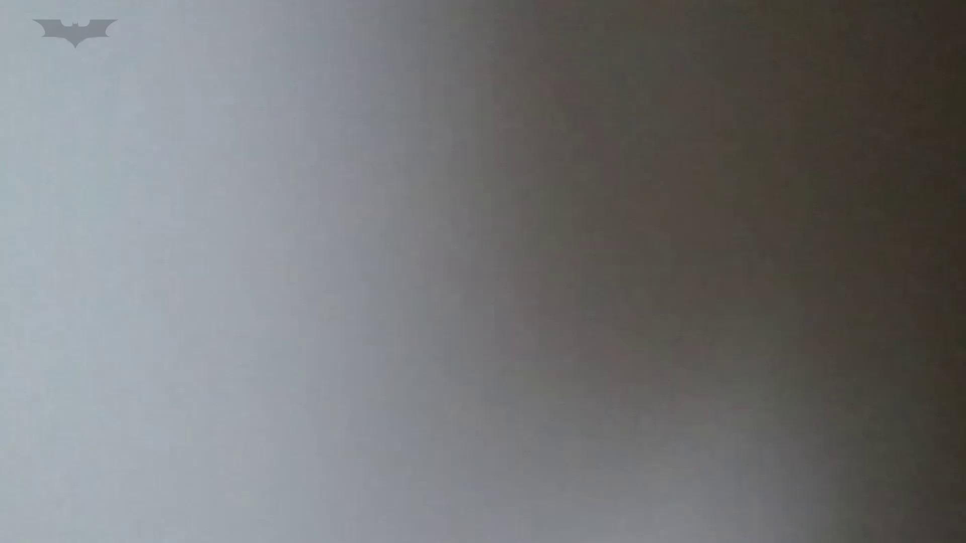 化粧室絵巻 番外編 VOL.21 いやらしいOL  91連発 2