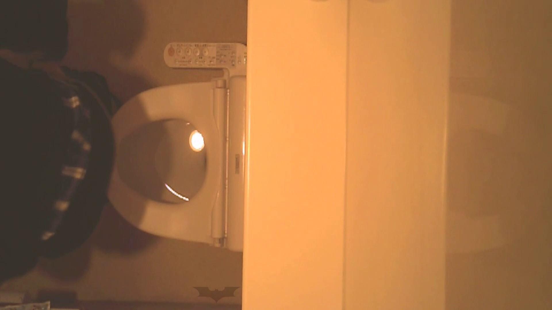 潜入!!全国女子洗面所盗撮 Vol.07 潜入 エロ無料画像 56連発 13