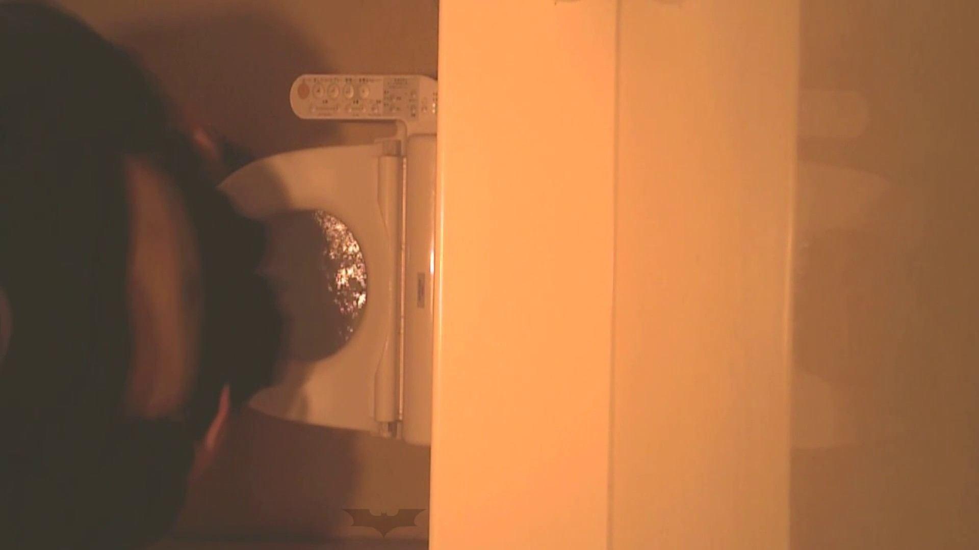 潜入!!全国女子洗面所盗撮 Vol.07 0 | 0  56連発 25