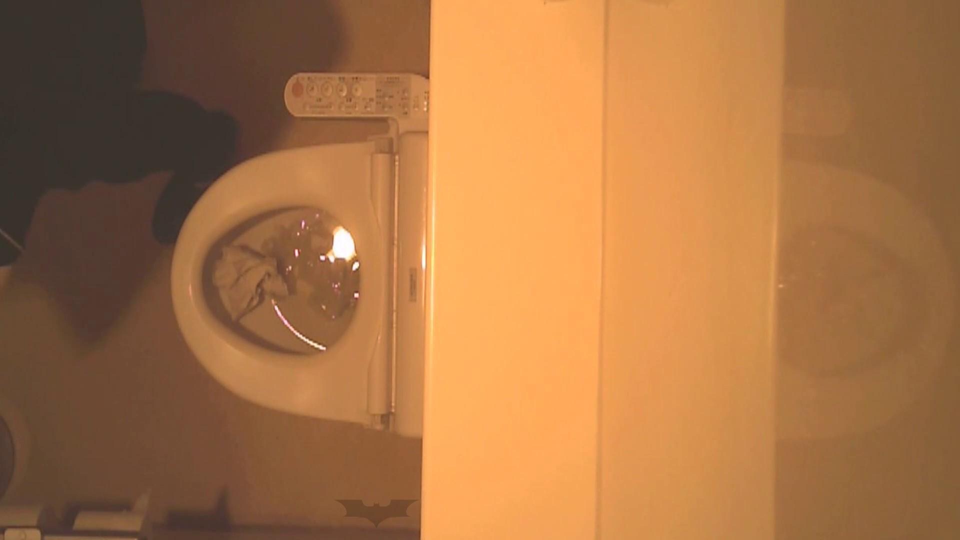 潜入!!全国女子洗面所盗撮 Vol.07 グループ のぞき動画キャプチャ 56連発 39