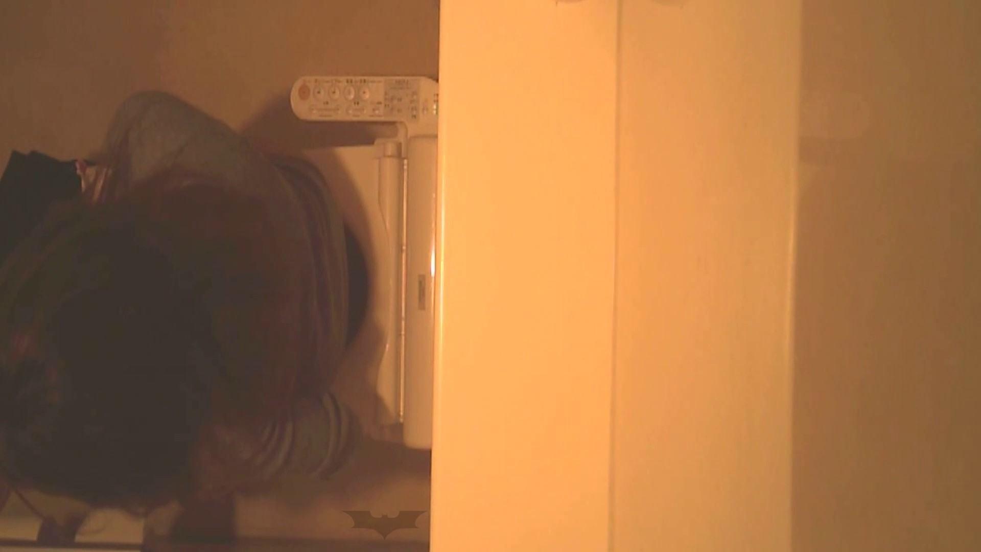 潜入!!全国女子洗面所盗撮 Vol.07 いやらしいOL オマンコ動画キャプチャ 56連発 42