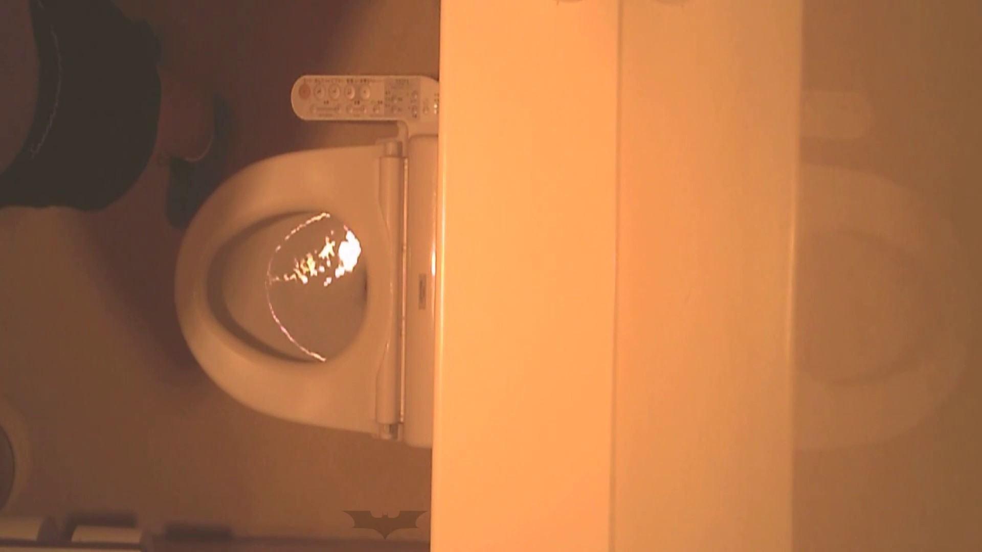潜入!!全国女子洗面所盗撮 Vol.07 洗面所 盗撮画像 56連発 52