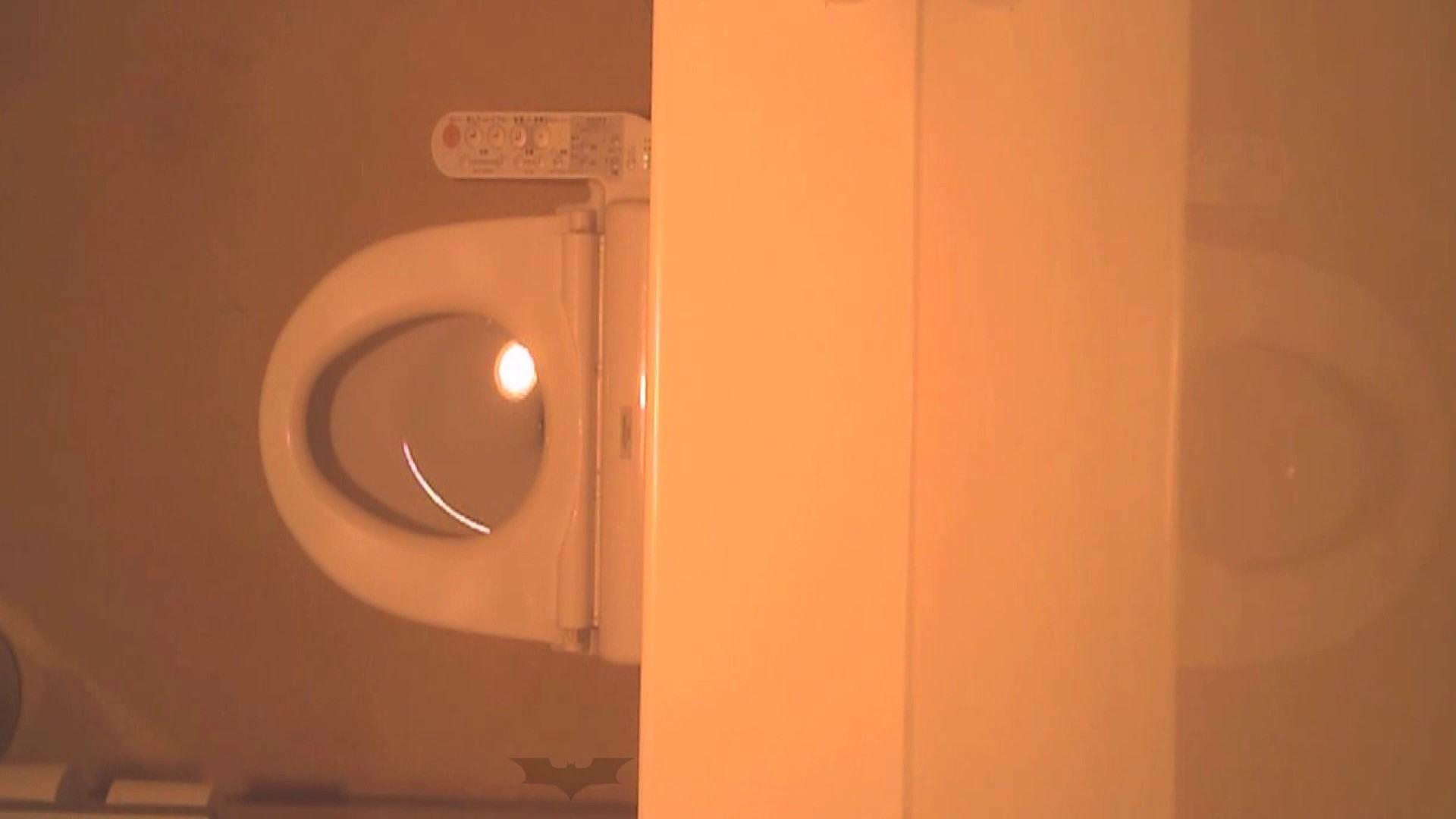 潜入!!全国女子洗面所盗撮 Vol.07 潜入 エロ無料画像 56連発 53