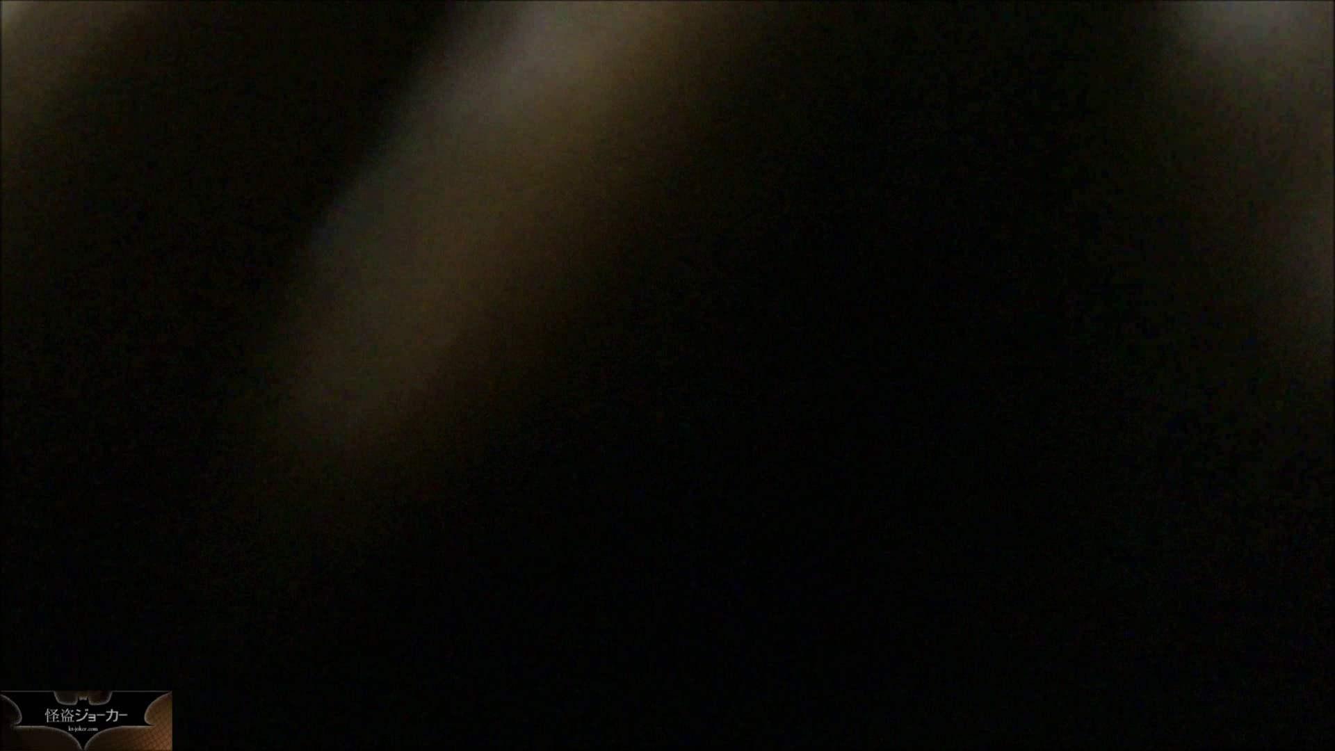 【未公開】vol.4 ユリナ×ヒトミ女市女末を・・・ 美人   0  90連発 34