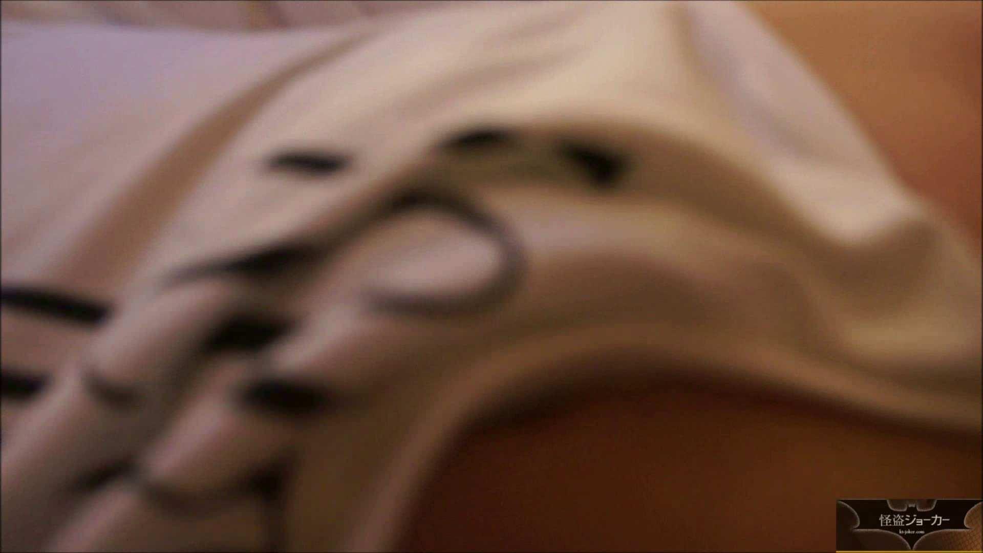 【未公開】vol.11 【美人若妻】早苗さん・・・誘われた夜。 いやらしいOL のぞき動画キャプチャ 100連発 58