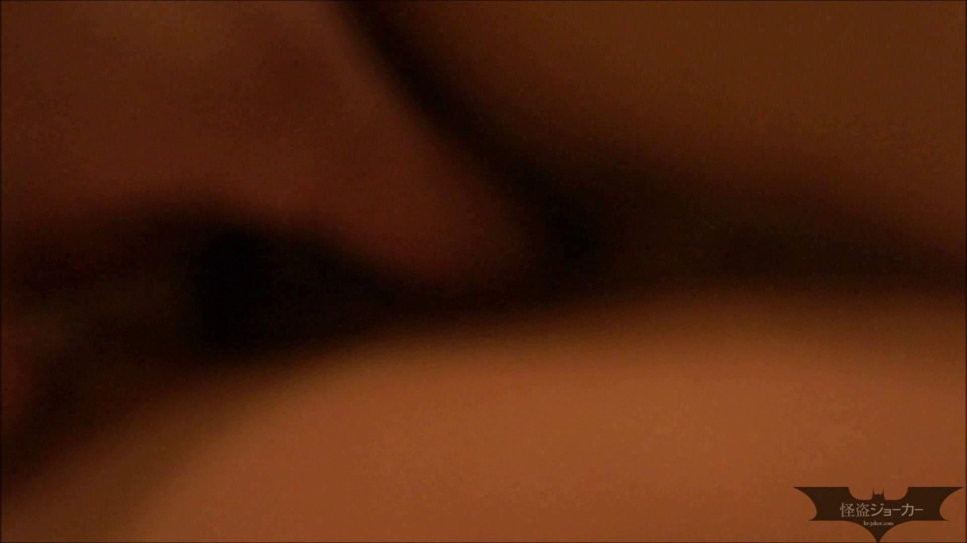 【未公開】vol.19 セレブ美魔女・仕事帰りに口淫、膣内射精、滴り落ちる精液。 0 | パンティ  80連発 7