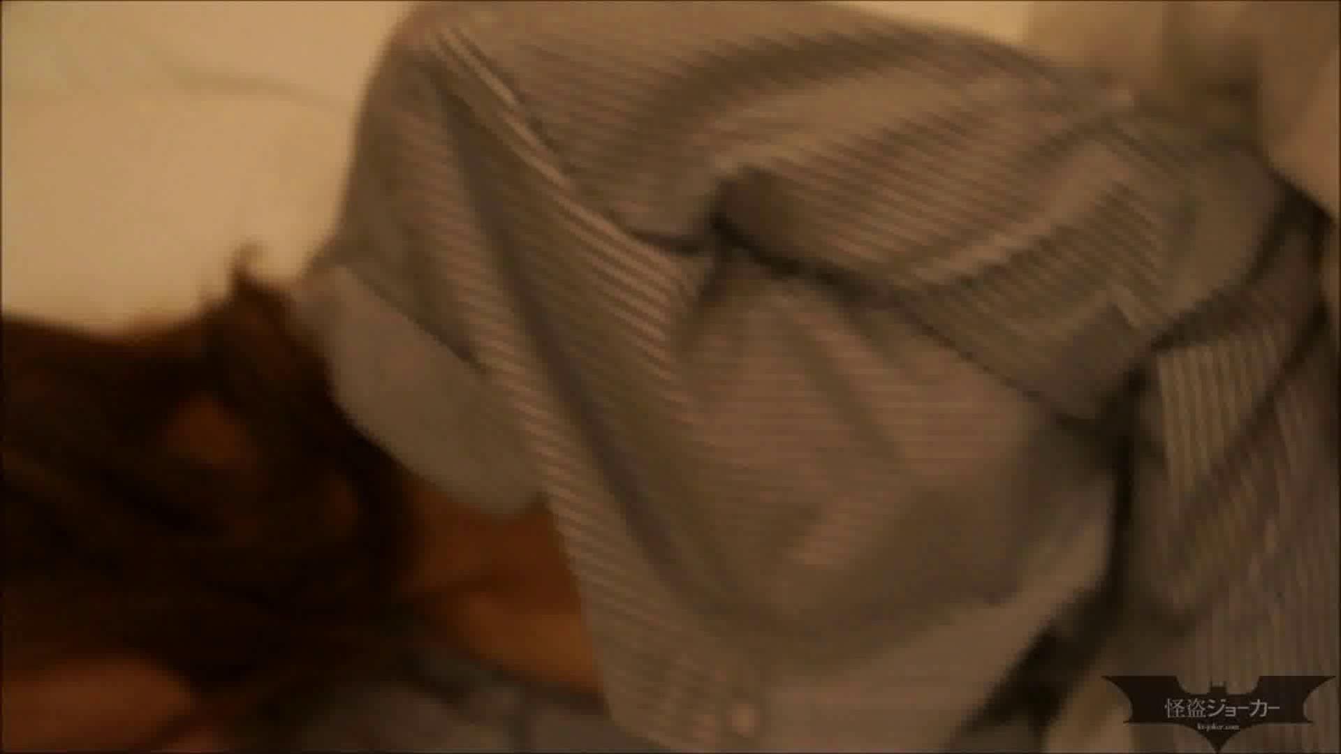 【未公開】vol.19 セレブ美魔女・仕事帰りに口淫、膣内射精、滴り落ちる精液。 0 | パンティ  80連発 67