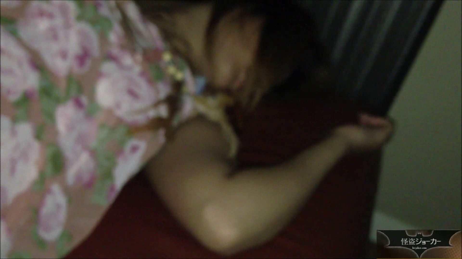 【未公開】vol.68{BLENDA系美女}UAちゃん_甘い香りと生臭い香り 0  82連発 15