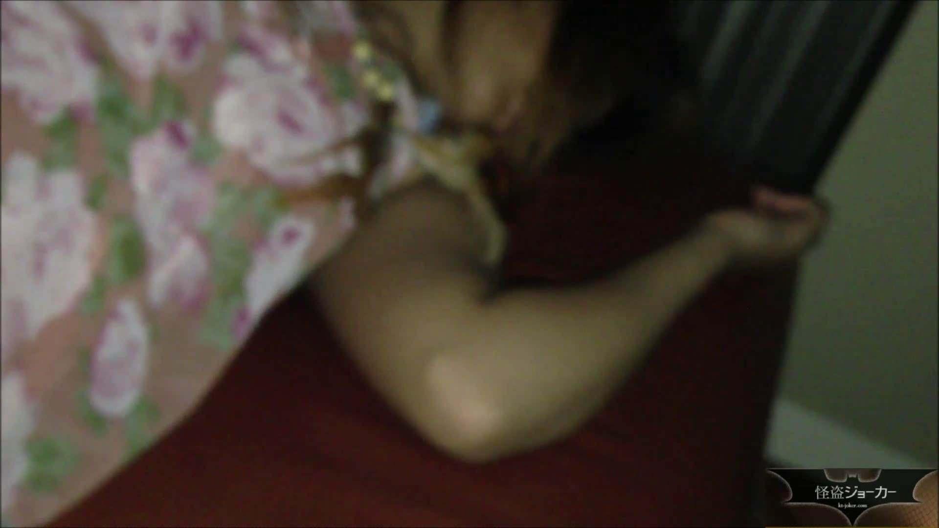 【未公開】vol.68{BLENDA系美女}UAちゃん_甘い香りと生臭い香り 0   美女  82連発 16