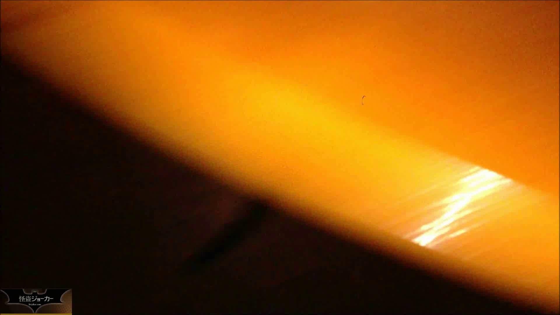 【未公開】vol.74 {西野カナ似の美系大学生}Y・Iちゃん② いやらしいOL | 0  93連発 1