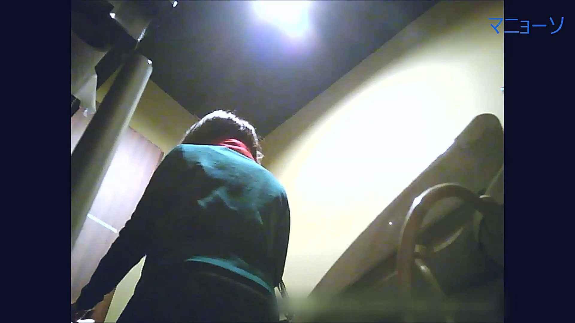 トイレでひと肌脱いでもらいました (JD編)Vol.07 トイレの中の女の子 濡れ場動画紹介 55連発 14