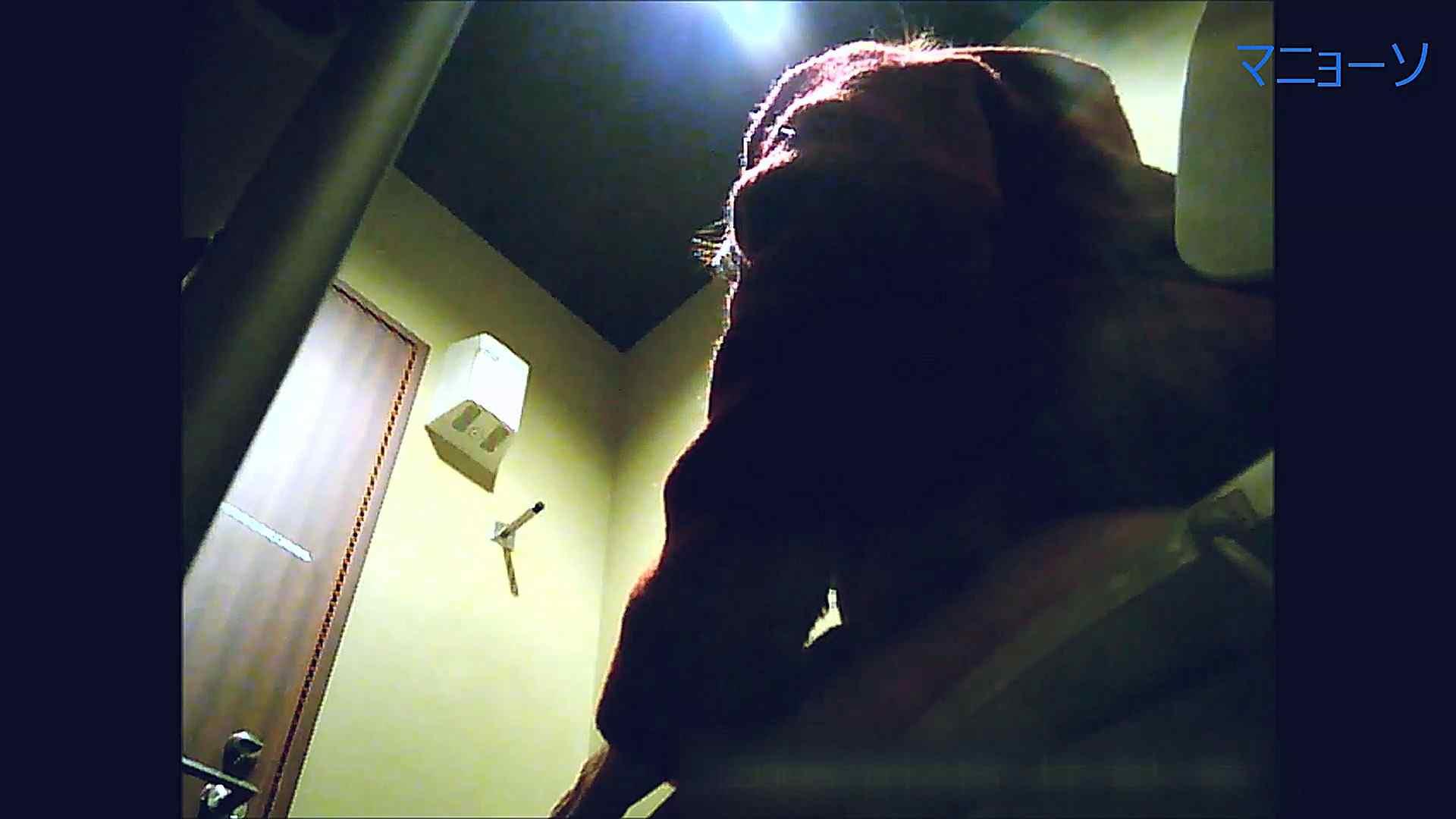 トイレでひと肌脱いでもらいました (JD編)Vol.07 トイレの中の女の子 濡れ場動画紹介 55連発 17