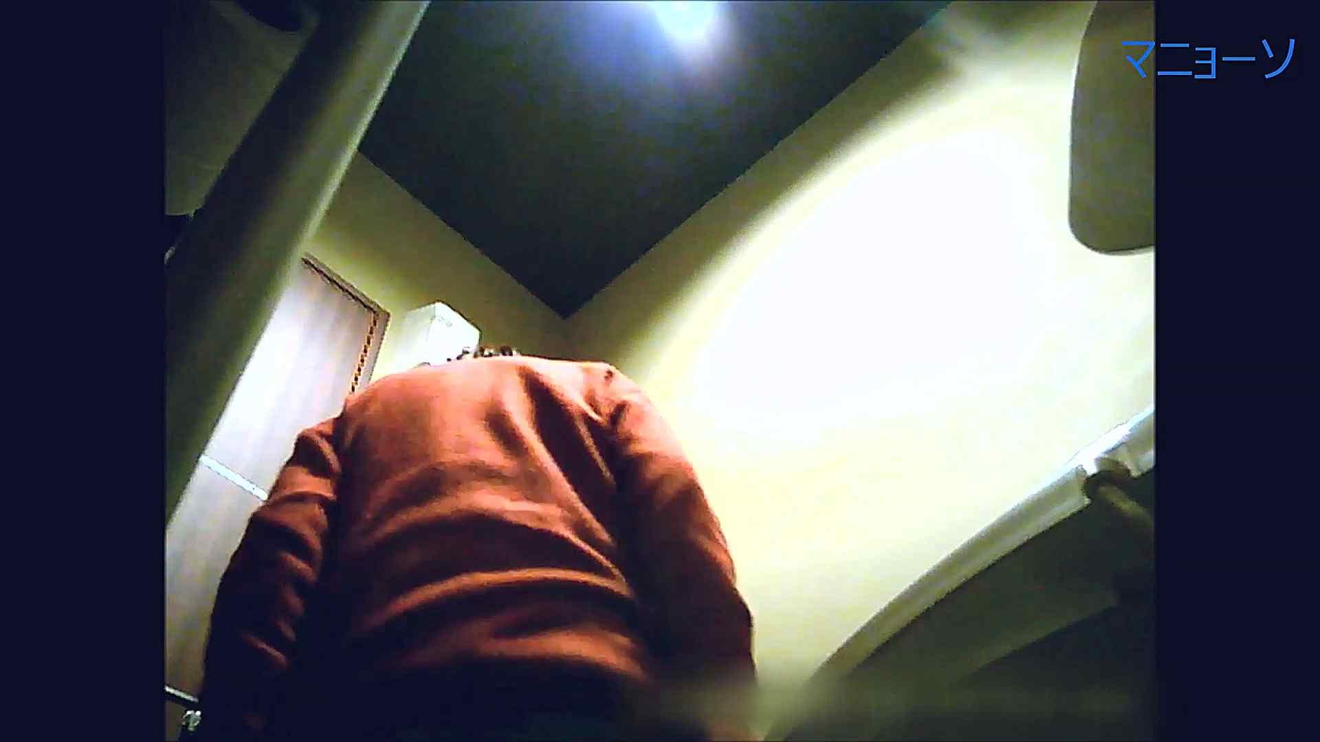 トイレでひと肌脱いでもらいました (JD編)Vol.07 いやらしいOL | 0  55連発 19