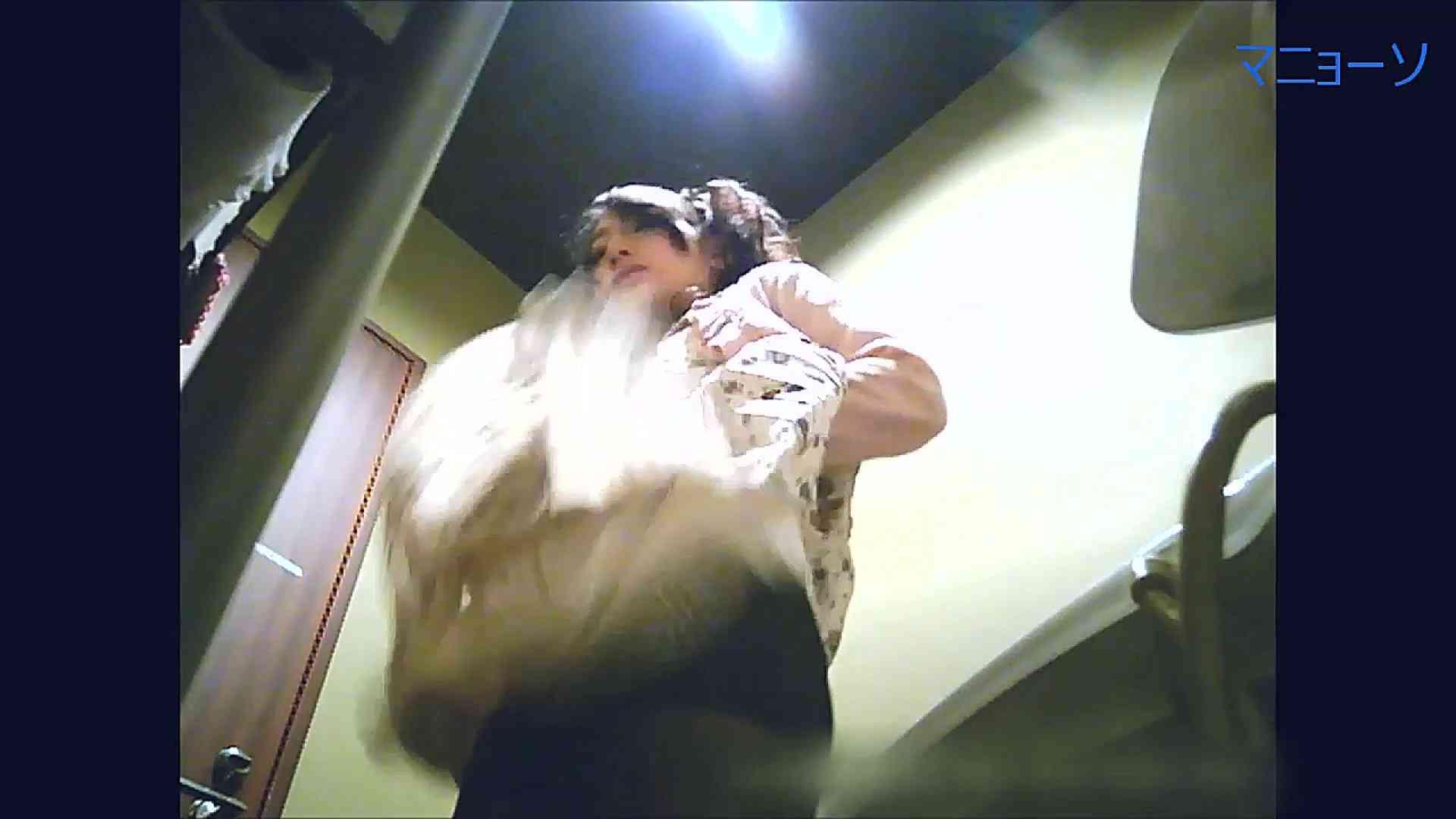 トイレでひと肌脱いでもらいました (JD編)Vol.07 トイレの中の女の子 濡れ場動画紹介 55連発 29