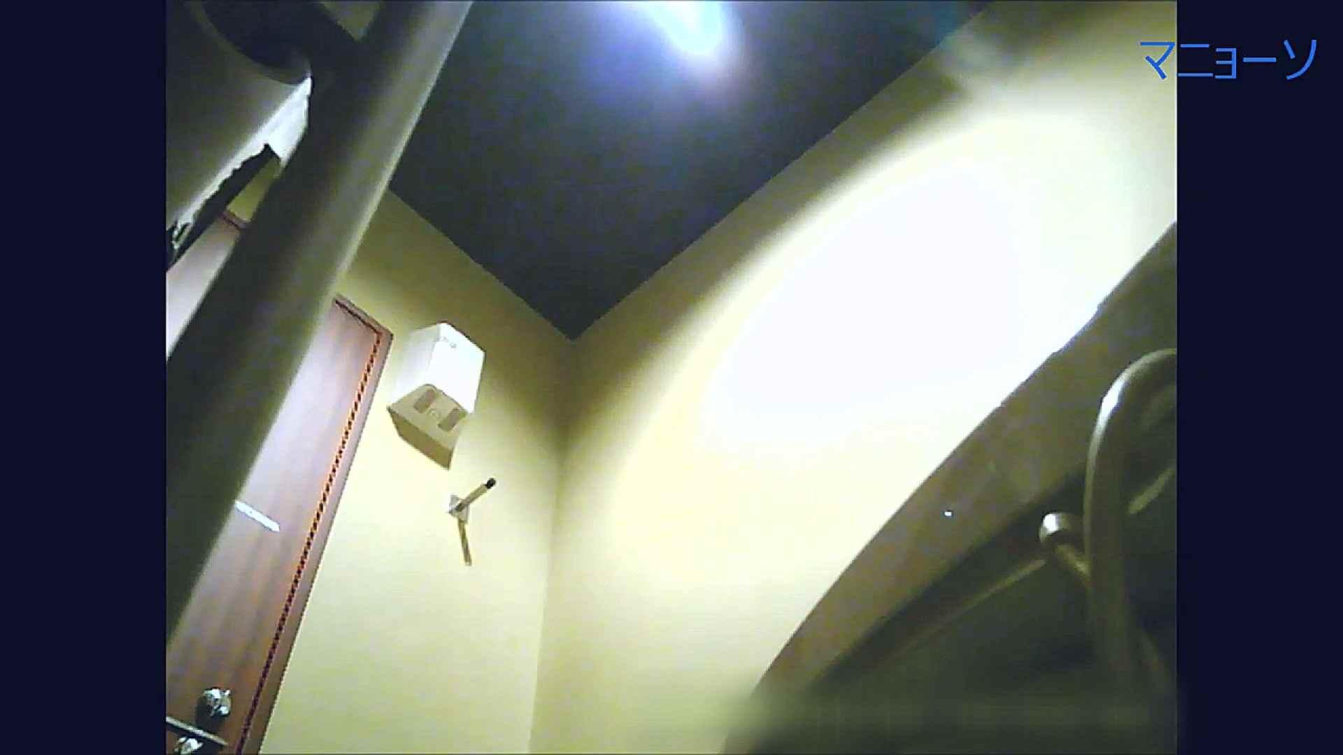 トイレでひと肌脱いでもらいました (JD編)Vol.07 いやらしいOL | 0  55連発 46