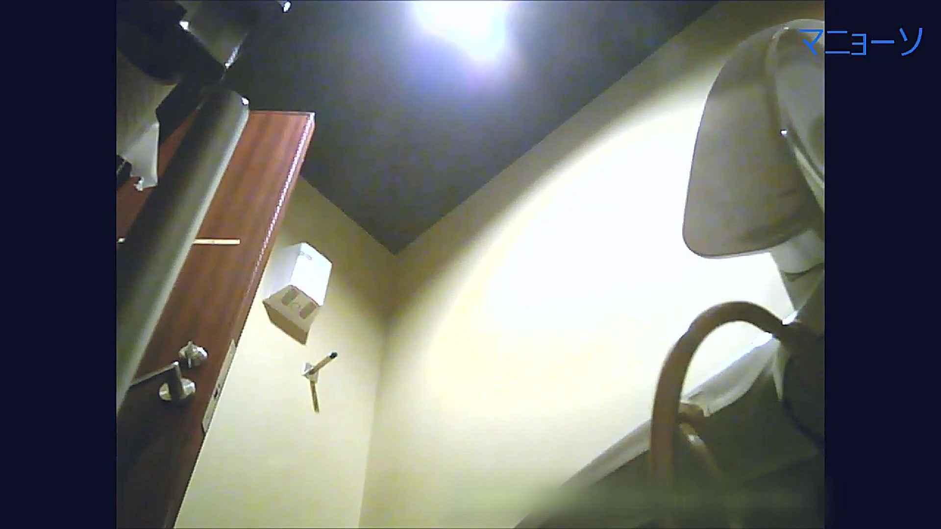 トイレでひと肌脱いでもらいました (JD編)Vol.07 いやらしいOL | 0  55連発 49