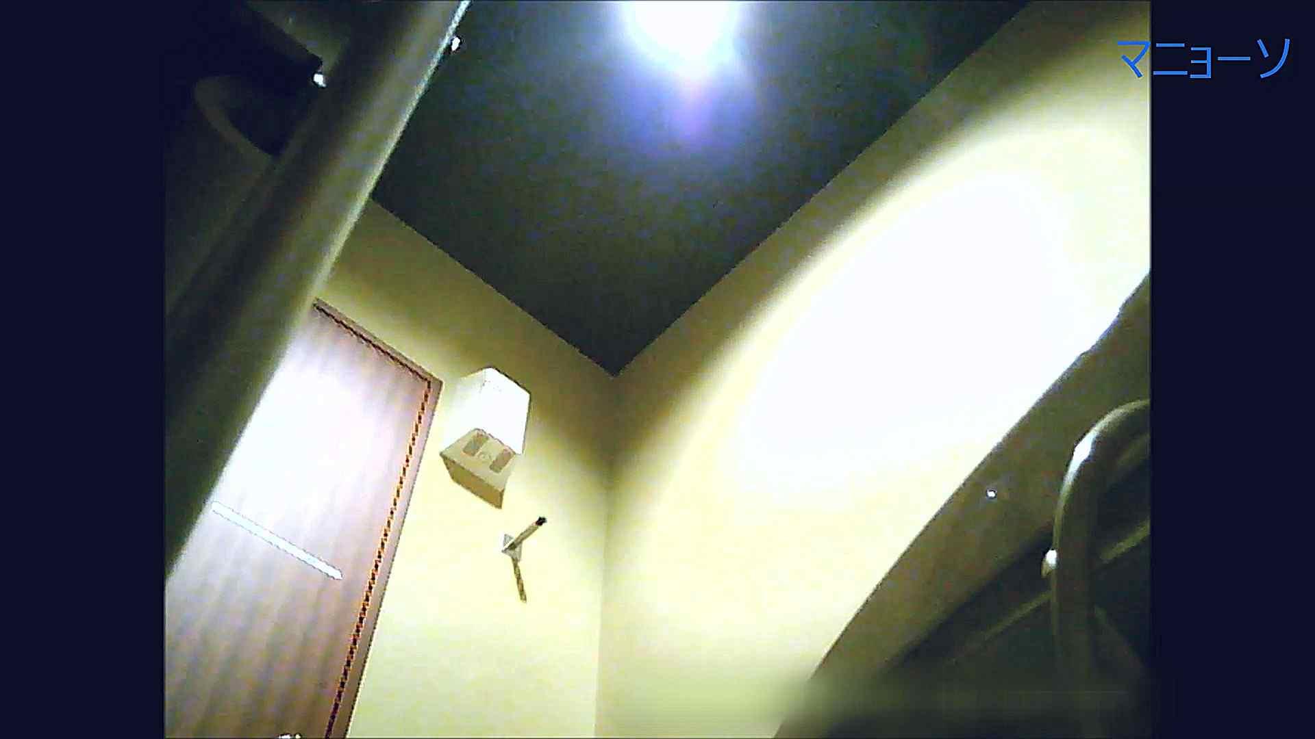 トイレでひと肌脱いでもらいました (OL編)Vol.14 トイレの中の女の子 | いやらしいOL  55連発 51