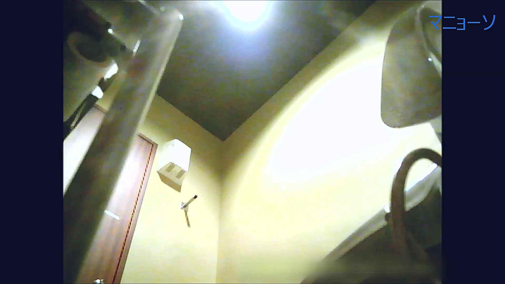 トイレでひと肌脱いでもらいました (OL編)Vol.15 トイレの中の女の子 盗撮動画紹介 89連発 79